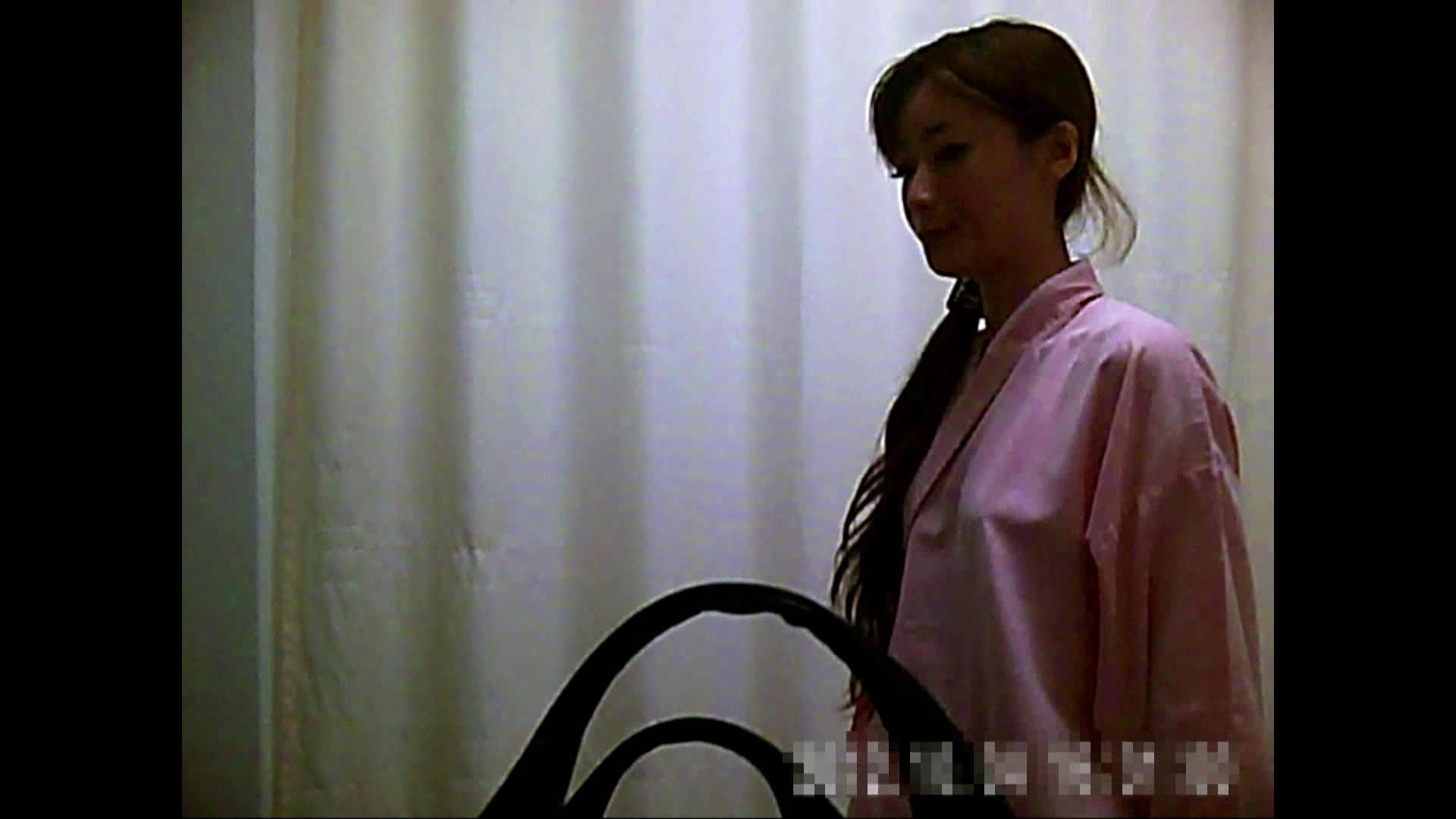 元医者による反抗 更衣室地獄絵巻 vol.068 エッチすぎるOL達 | 0  98連発 11