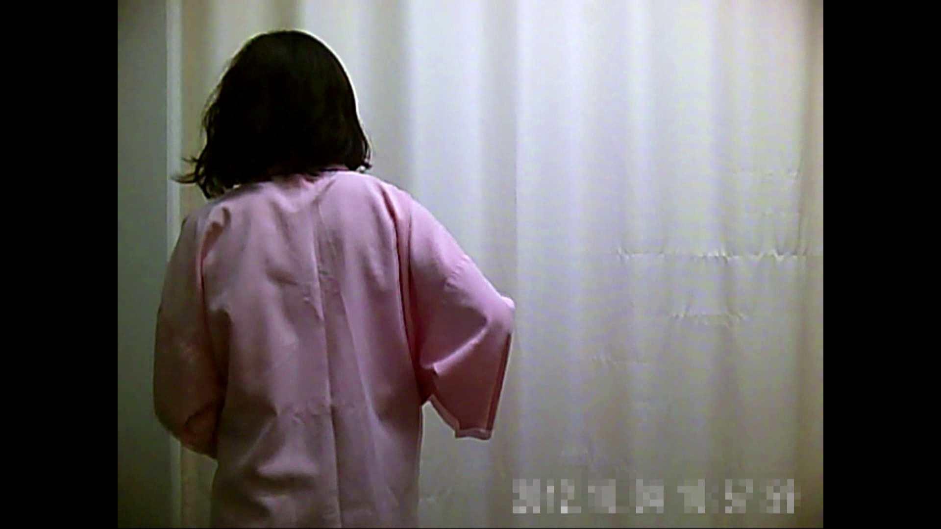 元医者による反抗 更衣室地獄絵巻 vol.068 エッチすぎるOL達  98連発 88