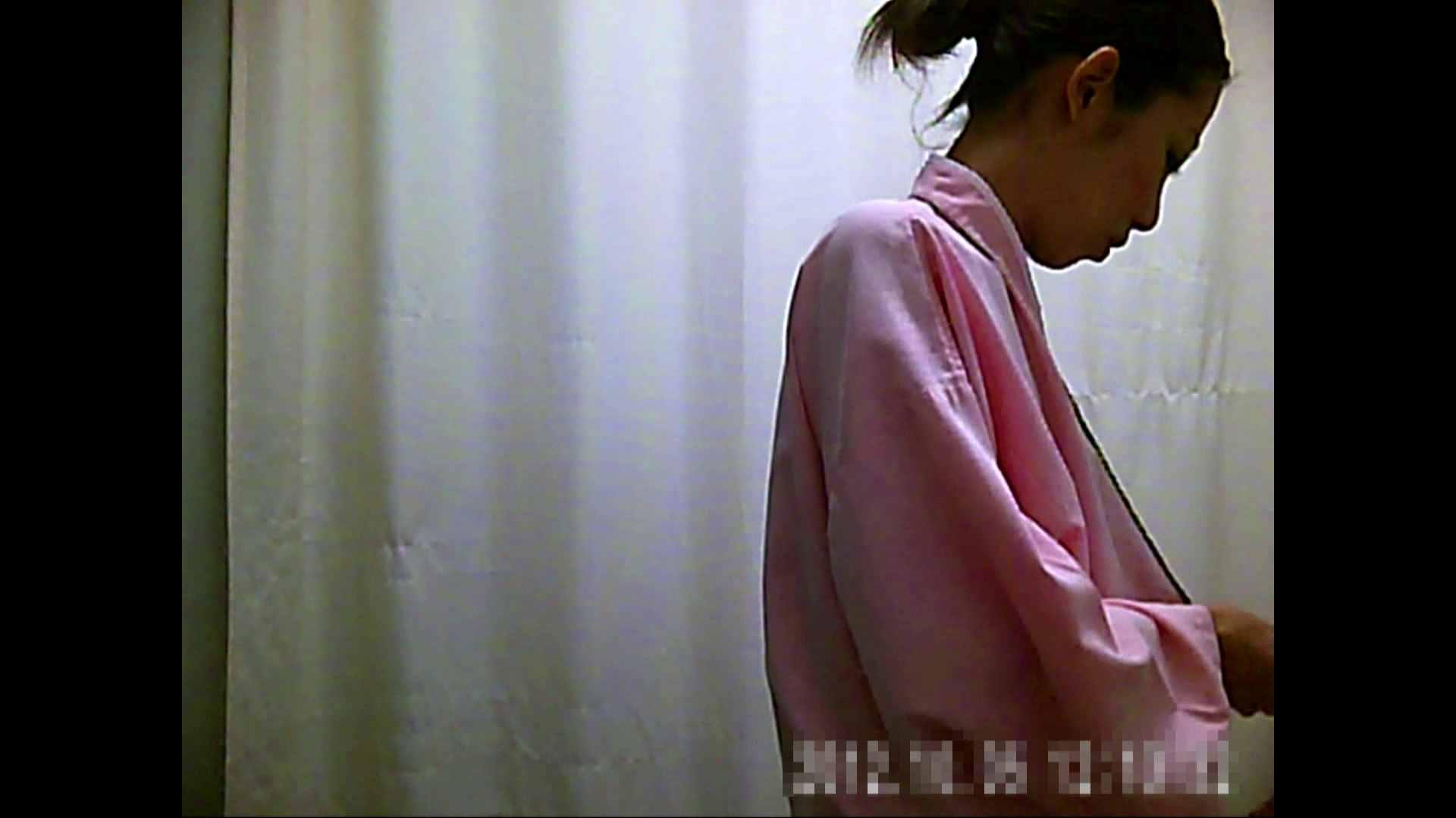 元医者による反抗 更衣室地獄絵巻 vol.274 エッチすぎるOL達 | 0  105連発 9