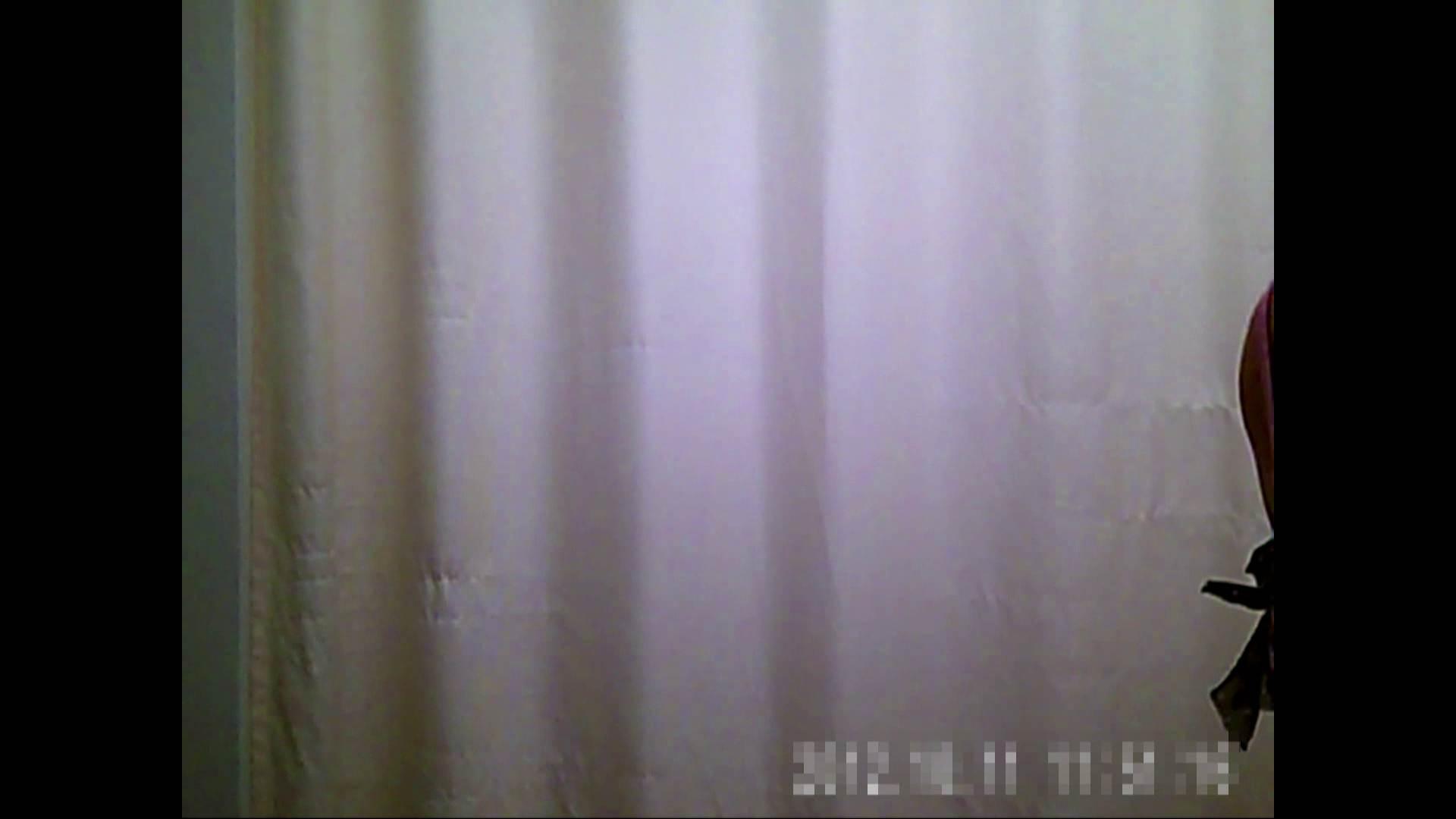 元医者による反抗 更衣室地獄絵巻 vol.063 エッチすぎるOL達 | 0  106連発 19