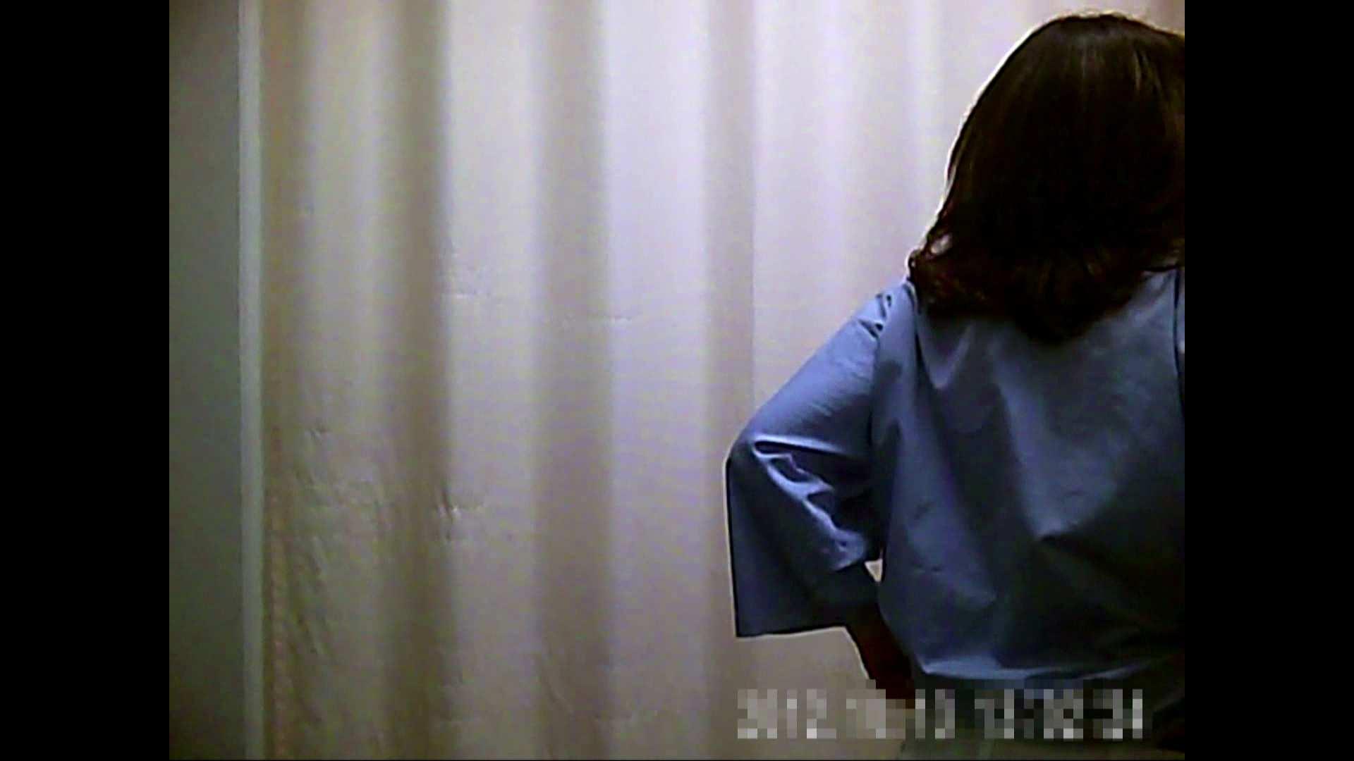元医者による反抗 更衣室地獄絵巻 vol.059 エッチすぎるOL達   0  103連発 5
