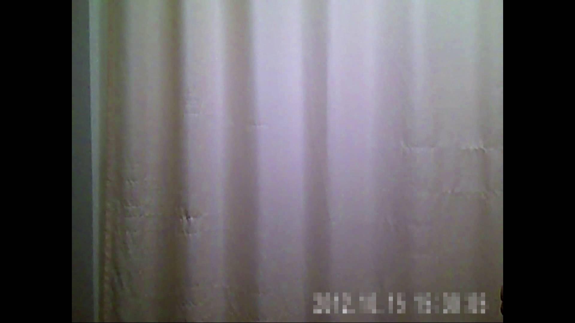 おまんこ丸見え:元医者による反抗 更衣室地獄絵巻 vol.058:怪盗ジョーカー
