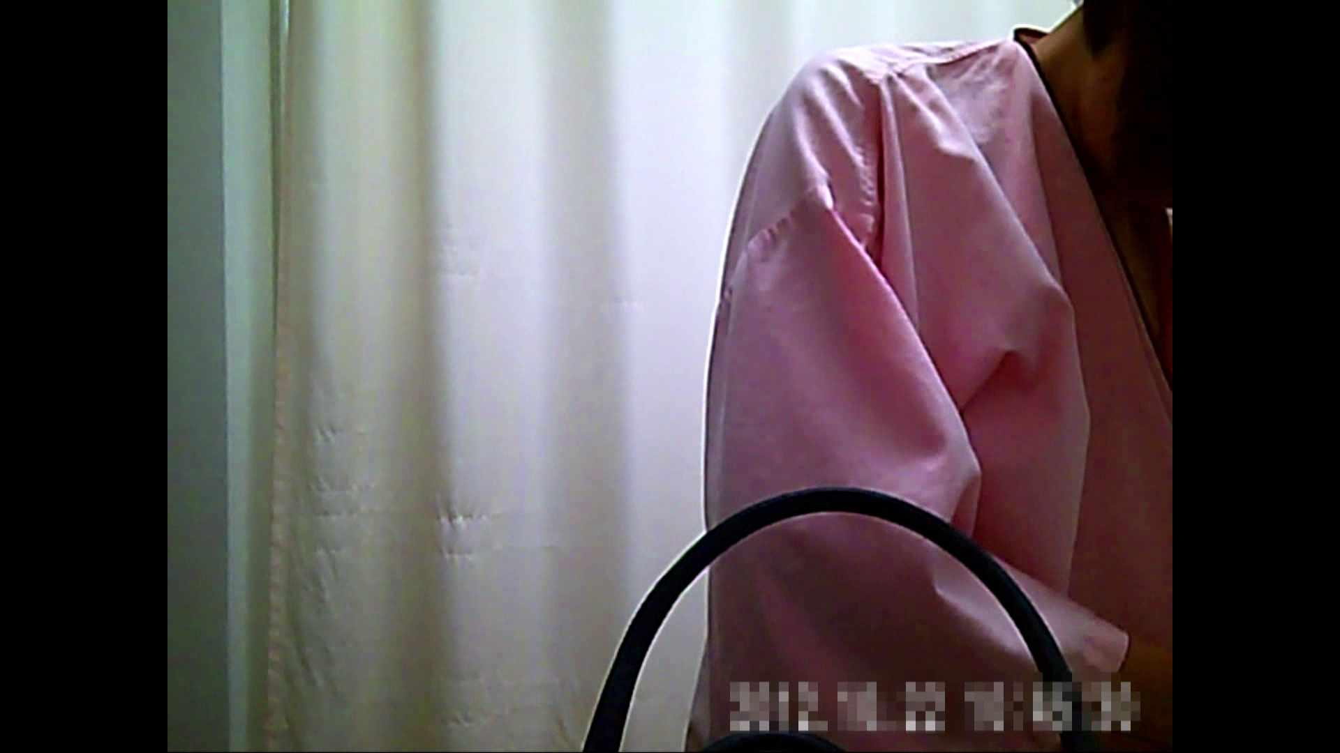元医者による反抗 更衣室地獄絵巻 vol.051 エッチすぎるOL達  20連発 12