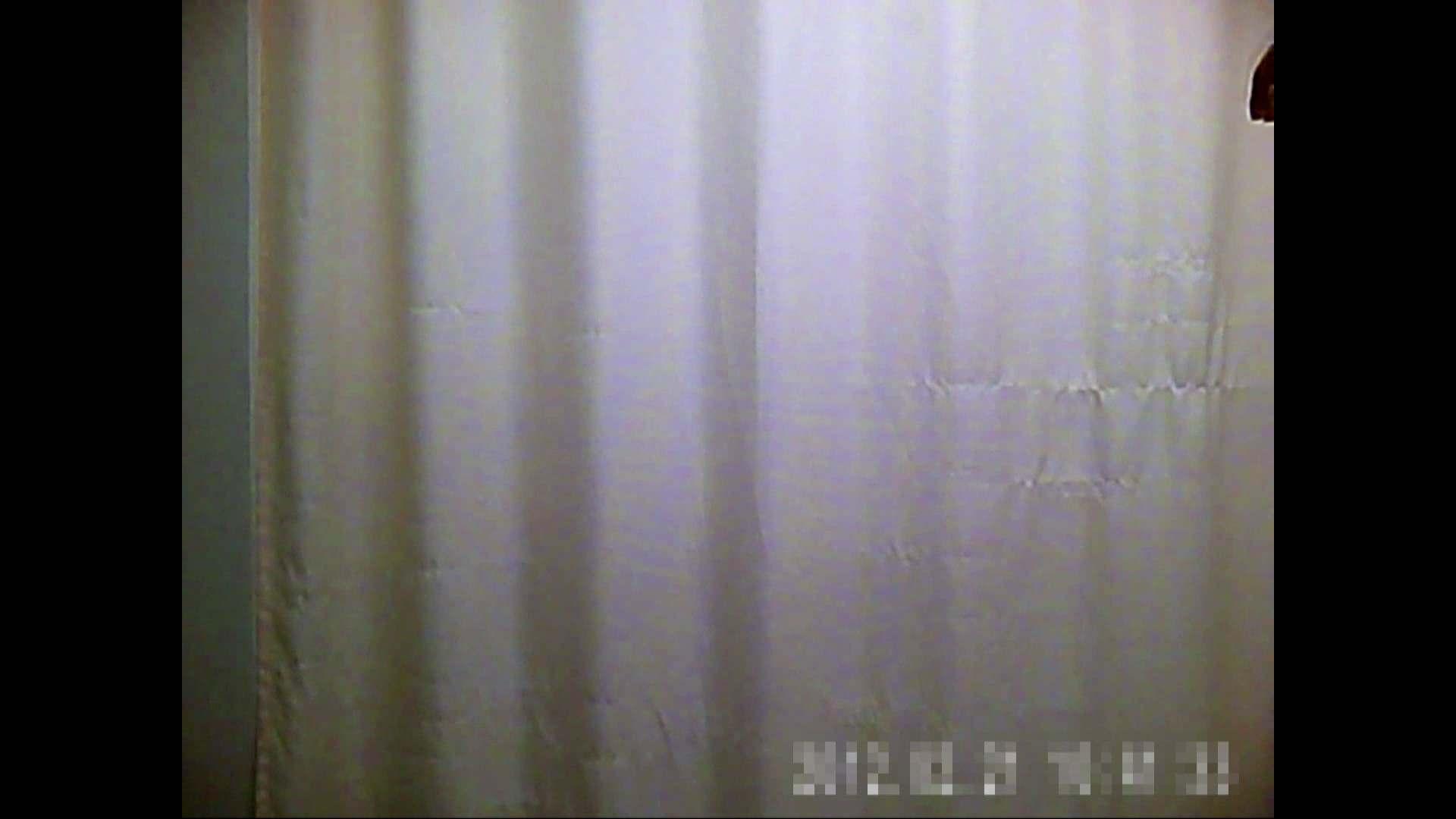 元医者による反抗 更衣室地獄絵巻 vol.036 エッチすぎるOL達   0  84連発 47