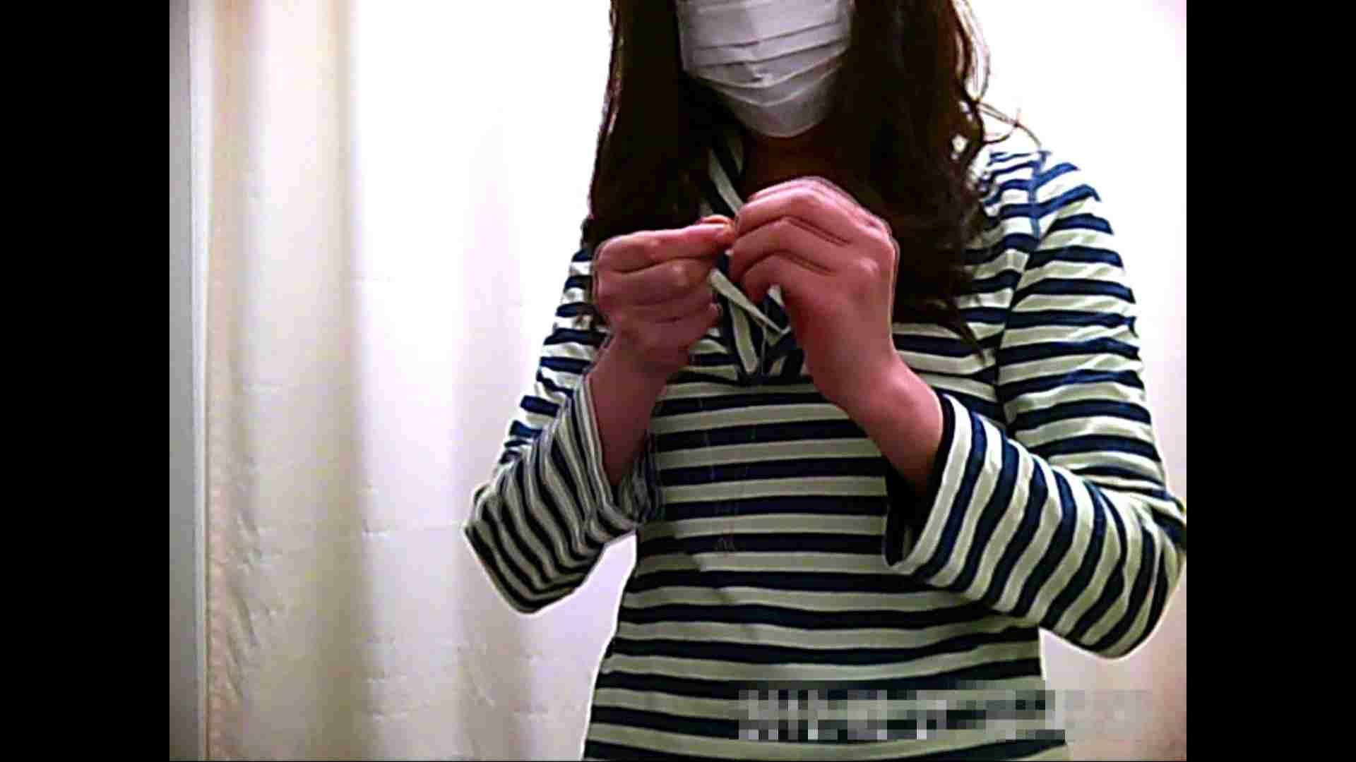 元医者による反抗 更衣室地獄絵巻 vol.036 エッチすぎるOL達   0  84連発 73