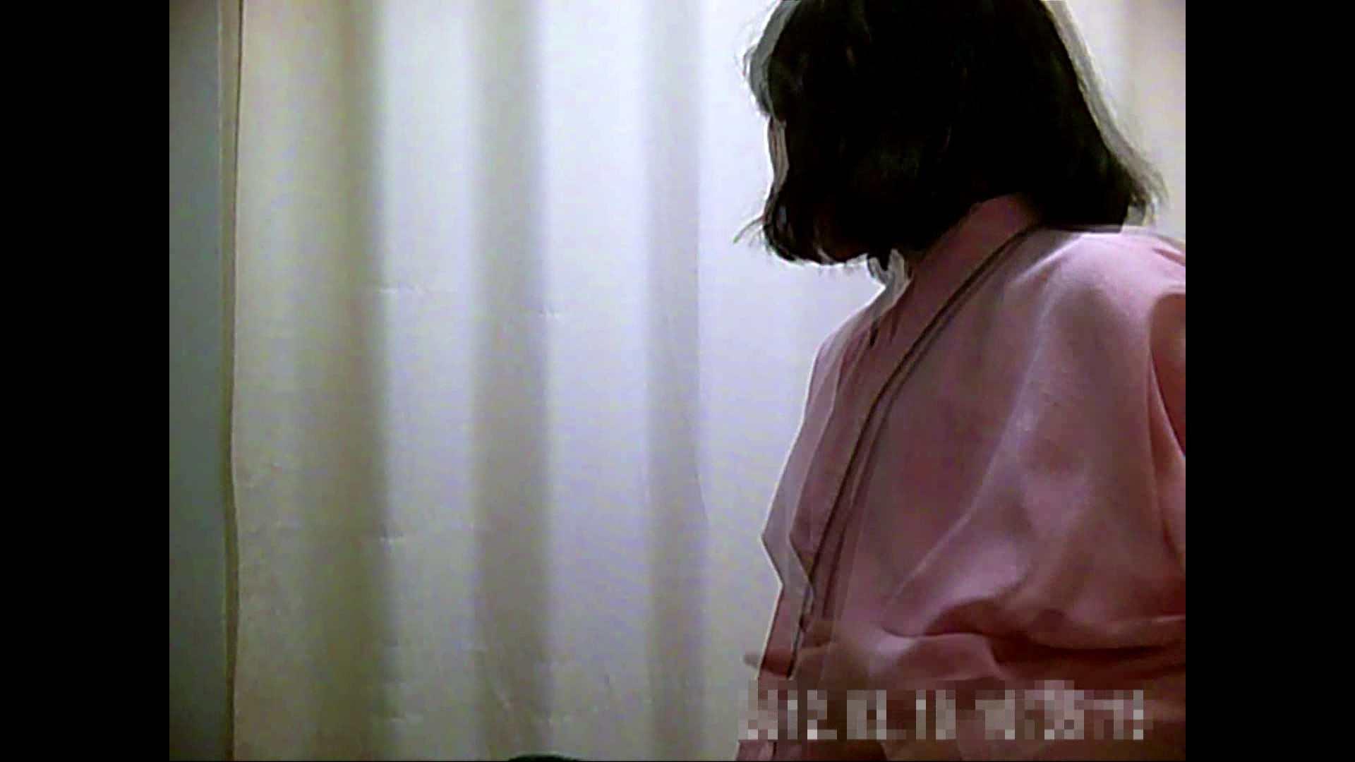 元医者による反抗 更衣室地獄絵巻 vol.029 エッチすぎるOL達  93連発 30