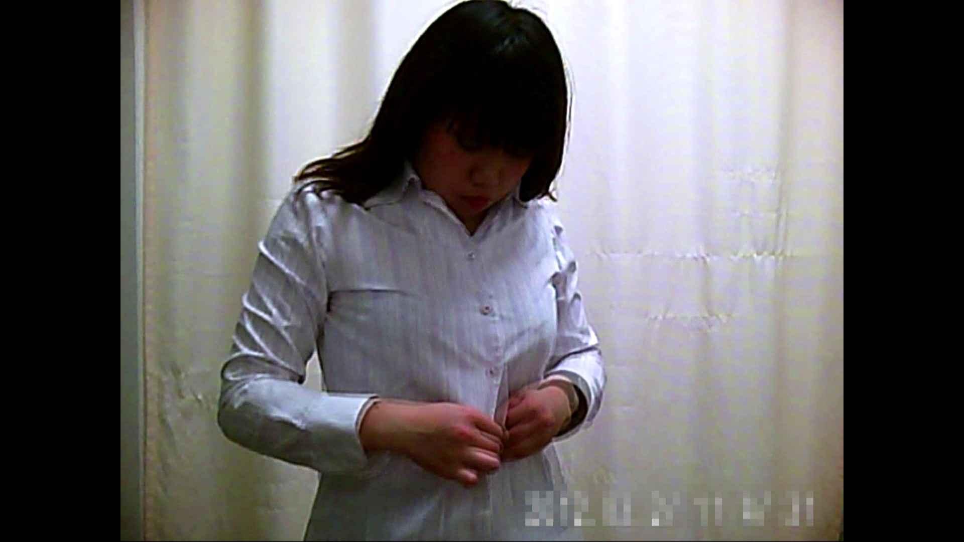 元医者による反抗 更衣室地獄絵巻 vol.024 エッチすぎるOL達  30連発 14