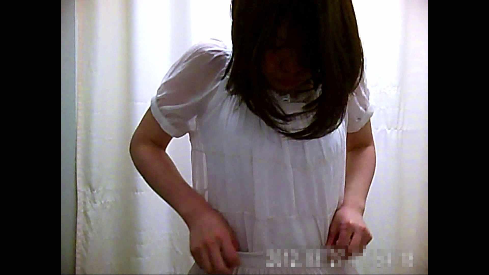 元医者による反抗 更衣室地獄絵巻 vol.024 エッチすぎるOL達   0  30連発 25
