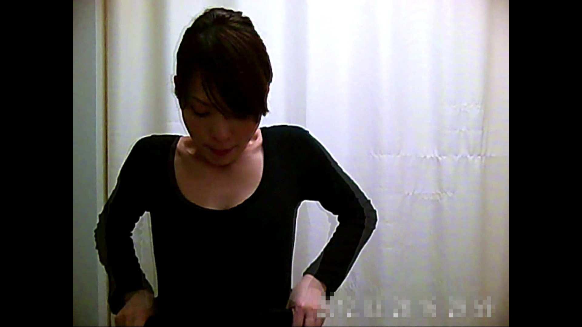 元医者による反抗 更衣室地獄絵巻 vol.024 エッチすぎるOL達  30連発 28
