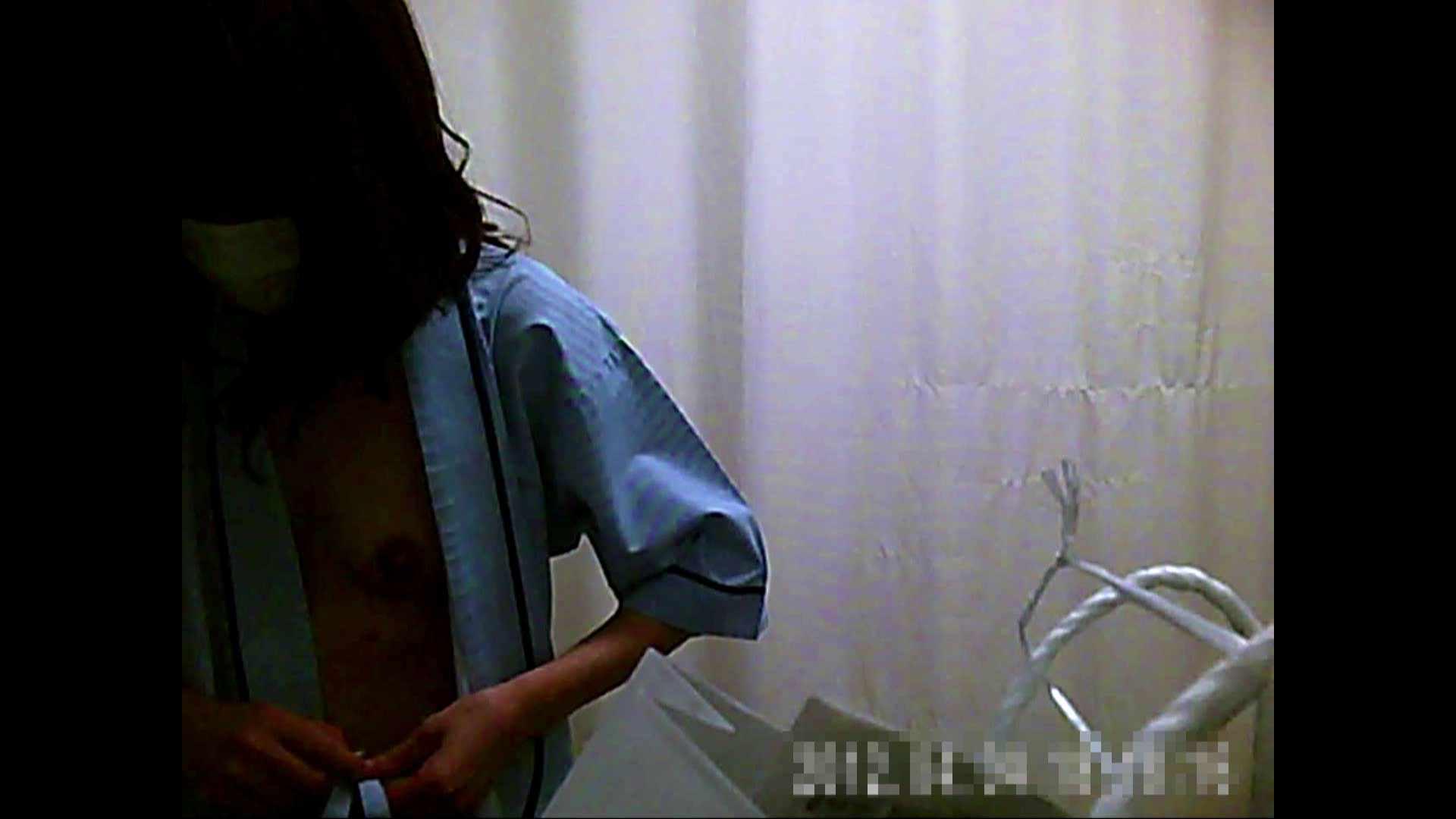 元医者による反抗 更衣室地獄絵巻 vol.021 エッチすぎるOL達  88連発 74