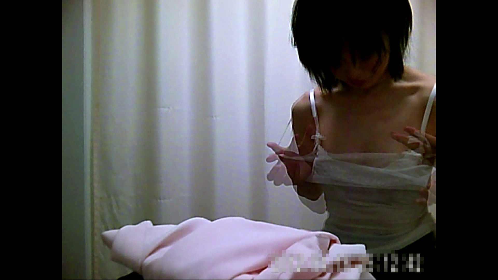 元医者による反抗 更衣室地獄絵巻 vol.017 エッチすぎるOL達   0  62連発 23