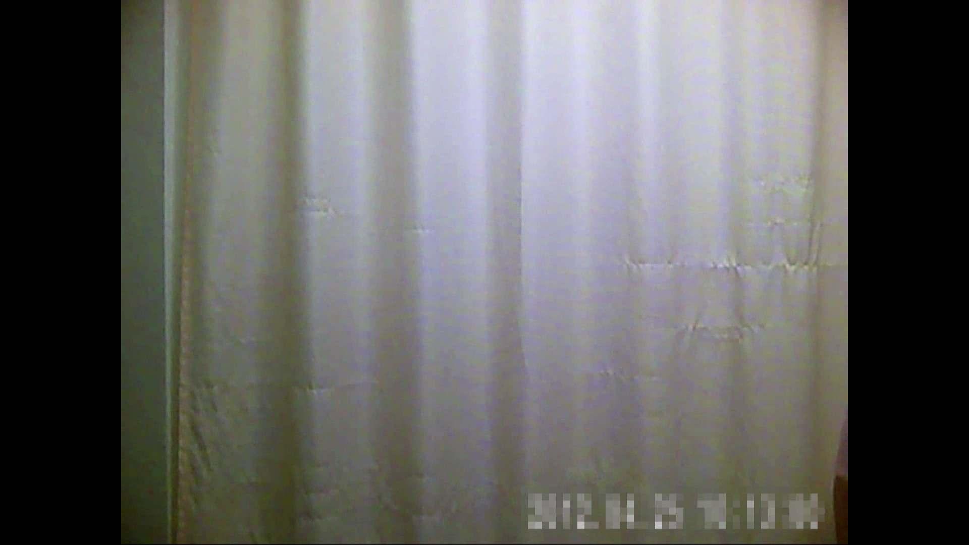 元医者による反抗 更衣室地獄絵巻 vol.009 エッチすぎるOL達 | 0  68連発 5