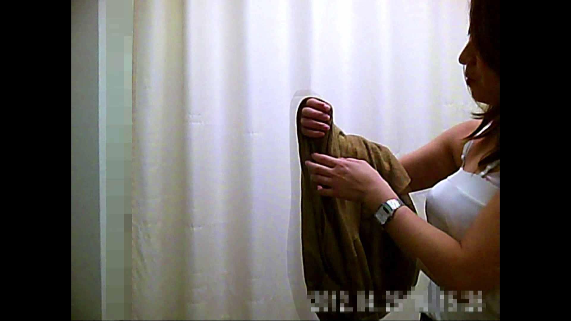 元医者による反抗 更衣室地獄絵巻 vol.009 エッチすぎるOL達 | 0  68連発 27