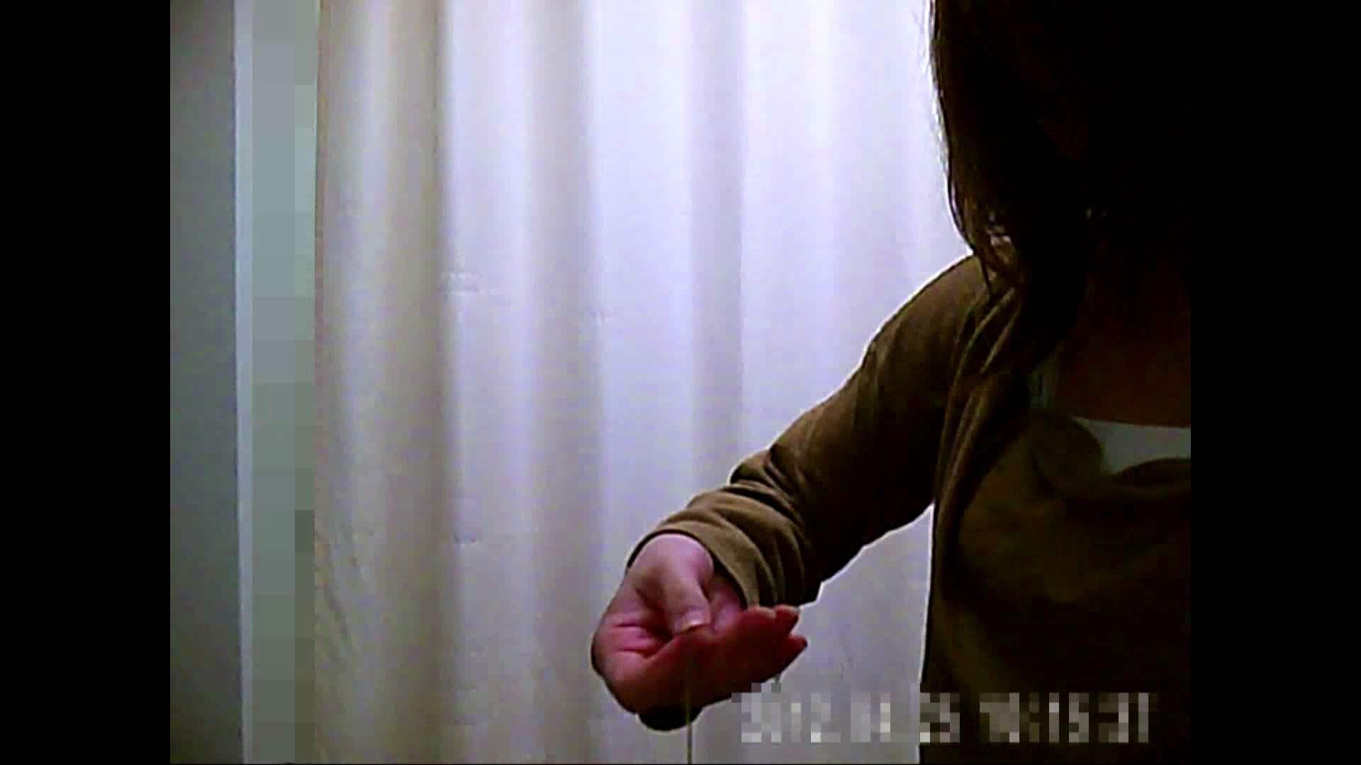 元医者による反抗 更衣室地獄絵巻 vol.009 エッチすぎるOL達 | 0  68連発 29