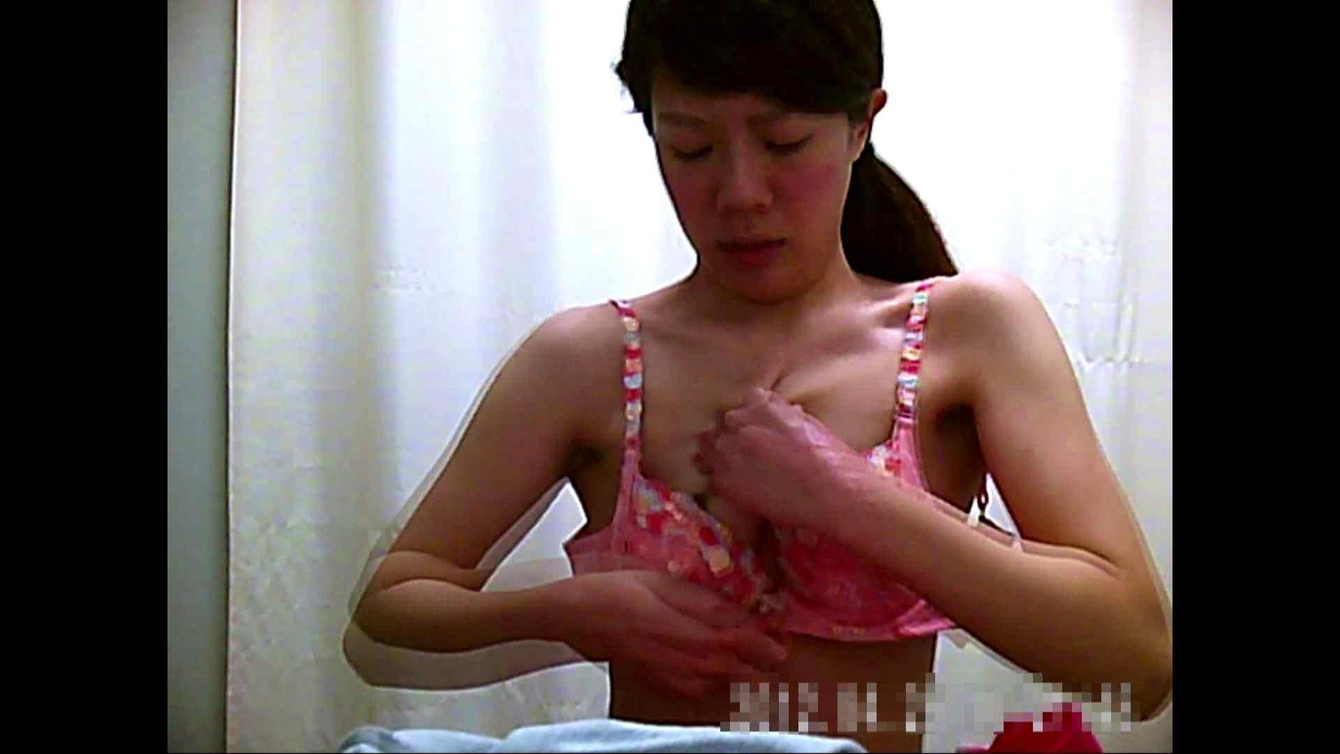 元医者による反抗 更衣室地獄絵巻 vol.009 エッチすぎるOL達  68連発 38