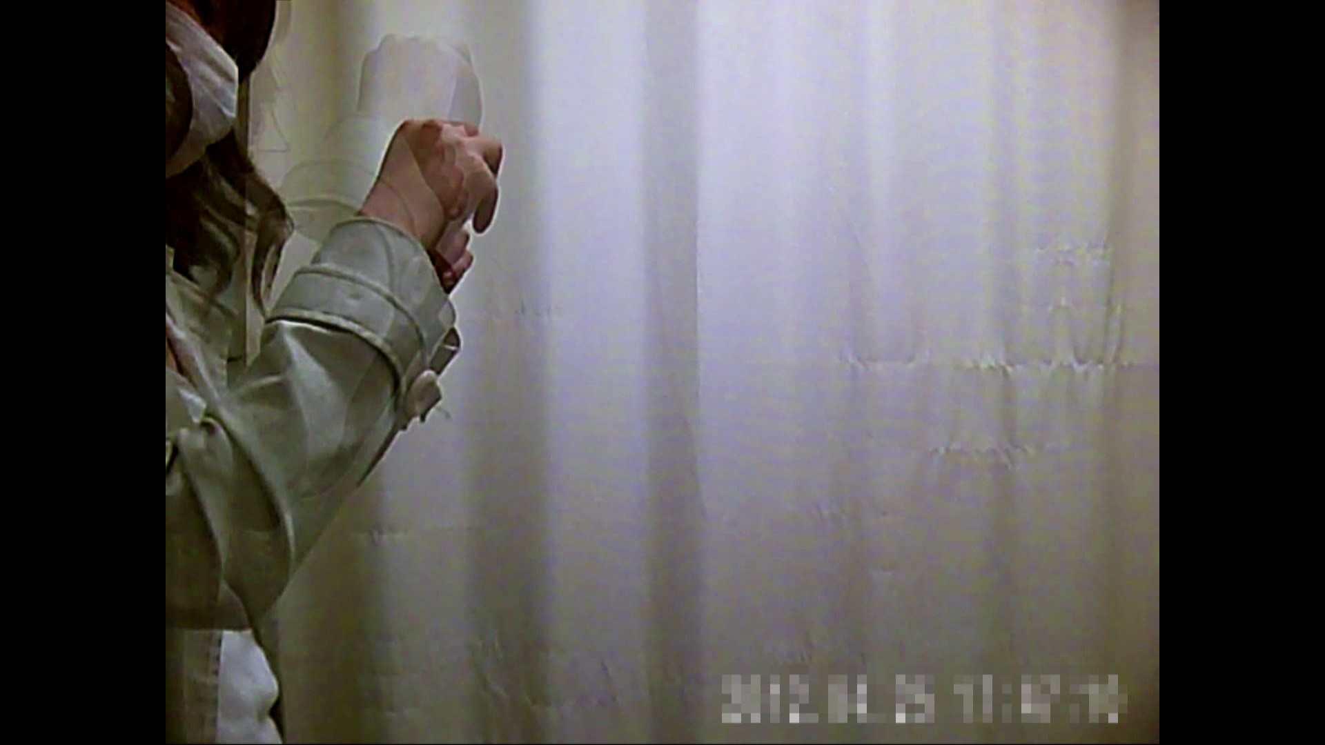 元医者による反抗 更衣室地獄絵巻 vol.009 エッチすぎるOL達 | 0  68連発 45