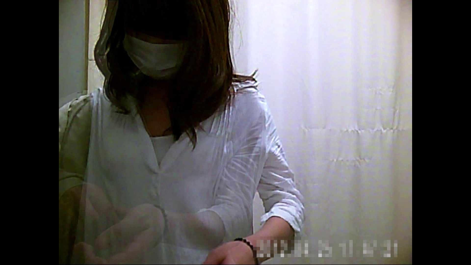 元医者による反抗 更衣室地獄絵巻 vol.009 エッチすぎるOL達  68連発 46