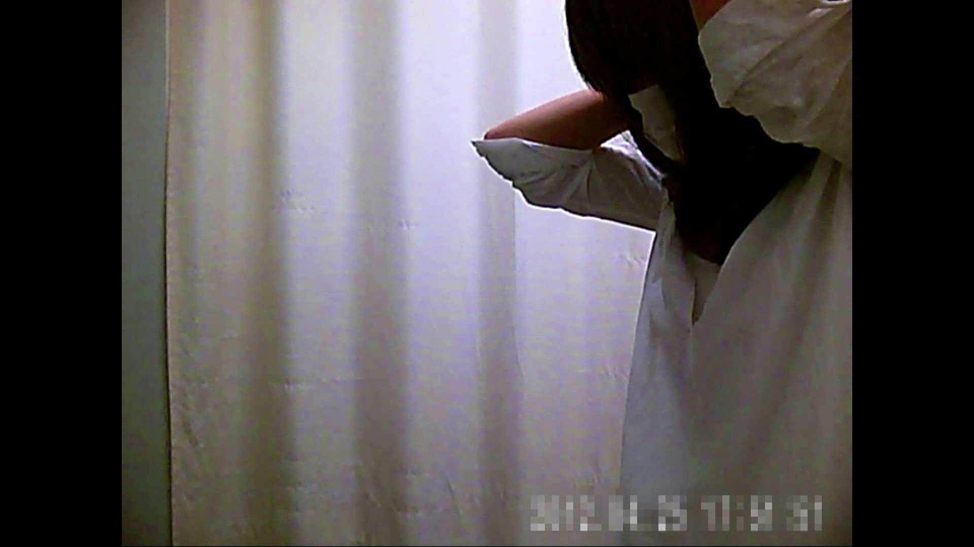元医者による反抗 更衣室地獄絵巻 vol.009 エッチすぎるOL達 | 0  68連発 63