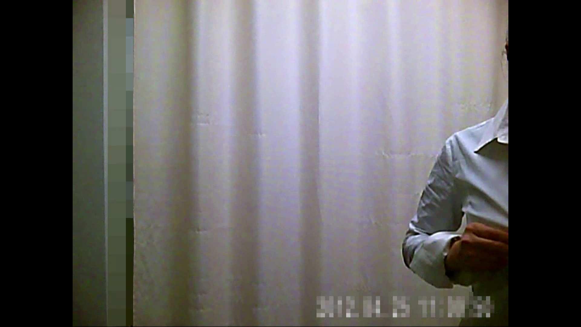 元医者による反抗 更衣室地獄絵巻 vol.008 エッチすぎるOL達  25連発 16