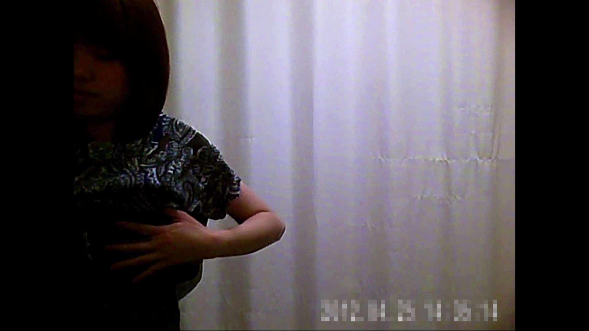 元医者による反抗 更衣室地獄絵巻 vol.008 エッチすぎるOL達 | 0  25連発 21