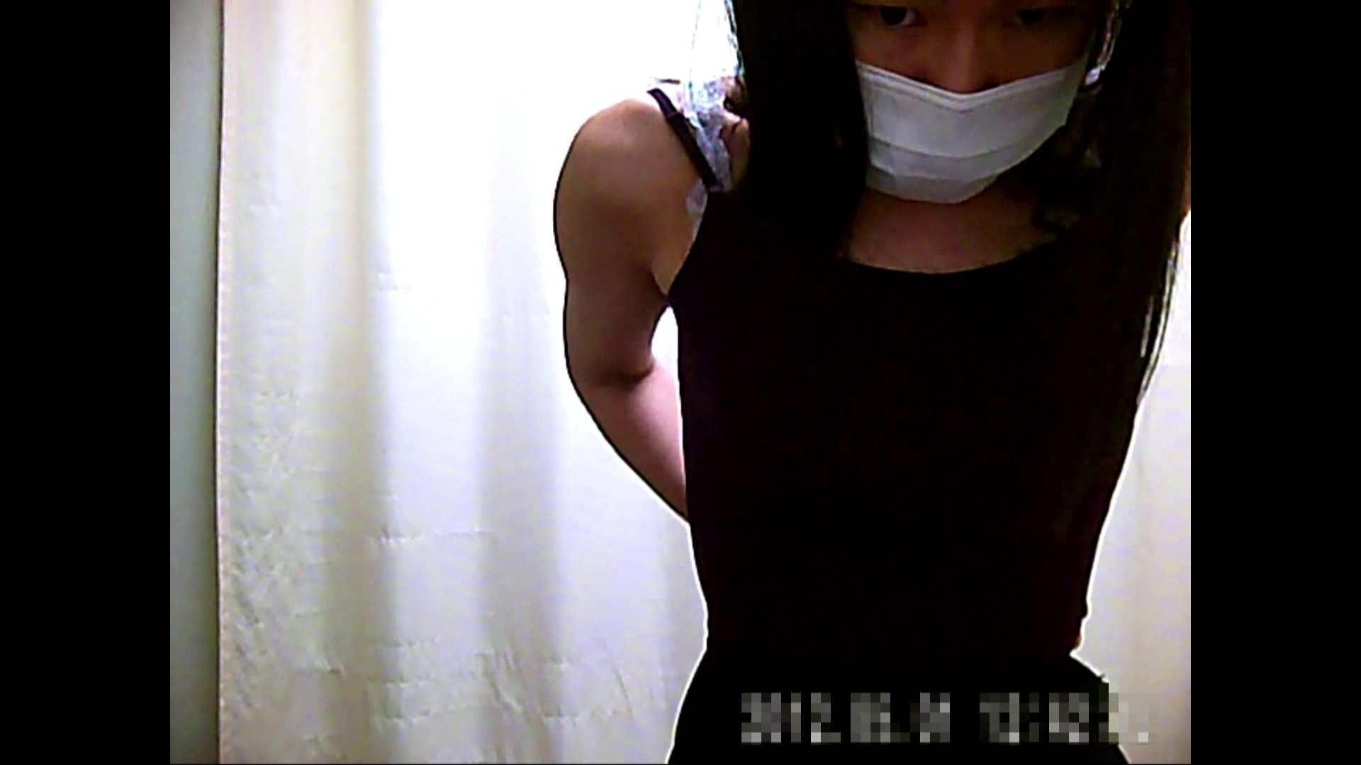 元医者による反抗 更衣室地獄絵巻 vol.004 エッチすぎるOL達  62連発 12