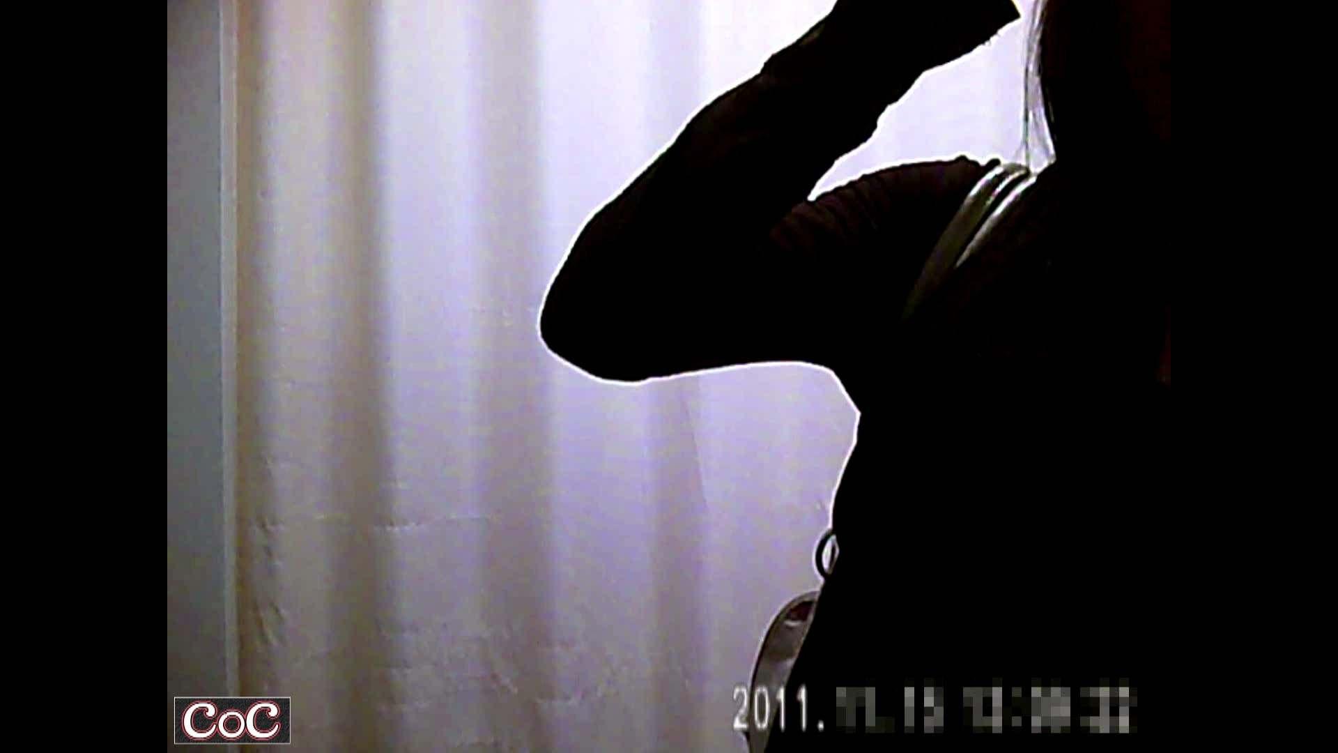 元医者による反抗 更衣室地獄絵巻 vol.206 エッチすぎるOL達 | 0  27連発 11