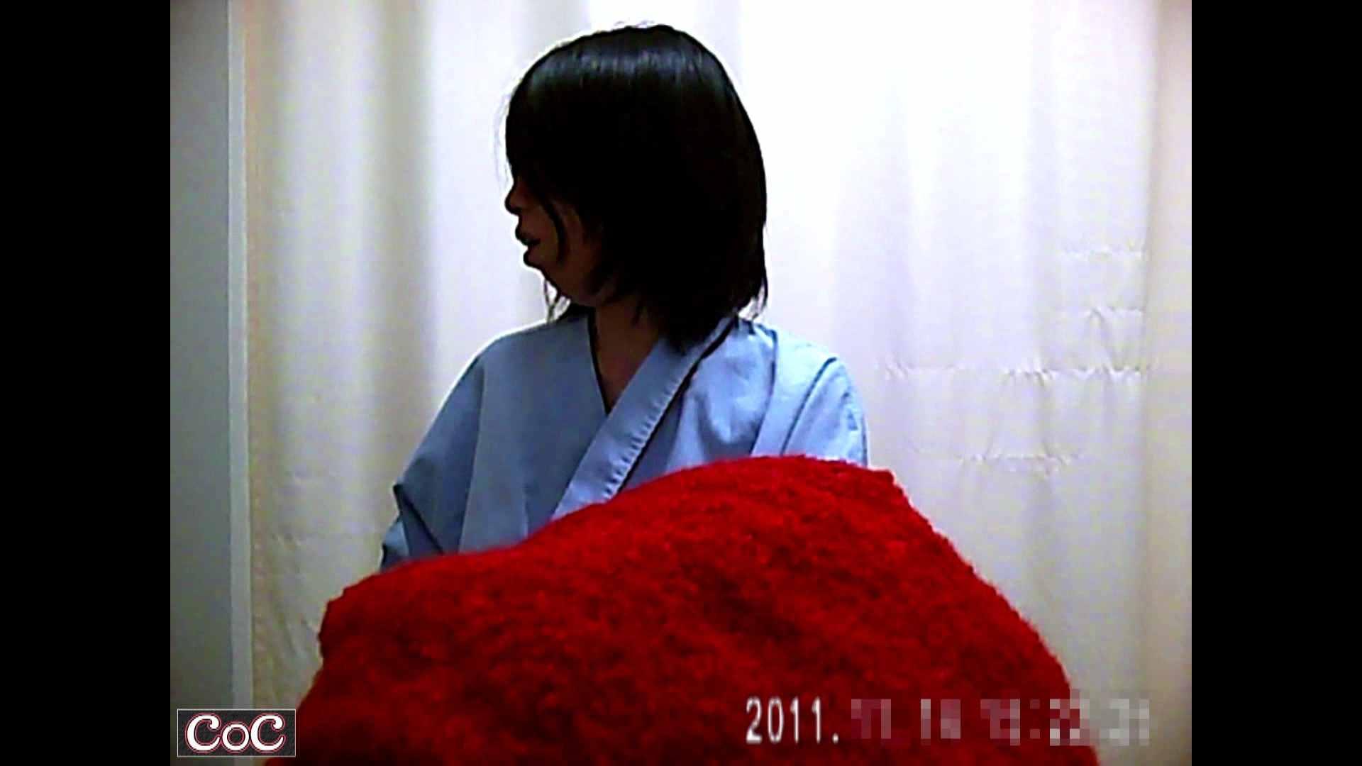 元医者による反抗 更衣室地獄絵巻 vol.206 エッチすぎるOL達 | 0  27連発 15