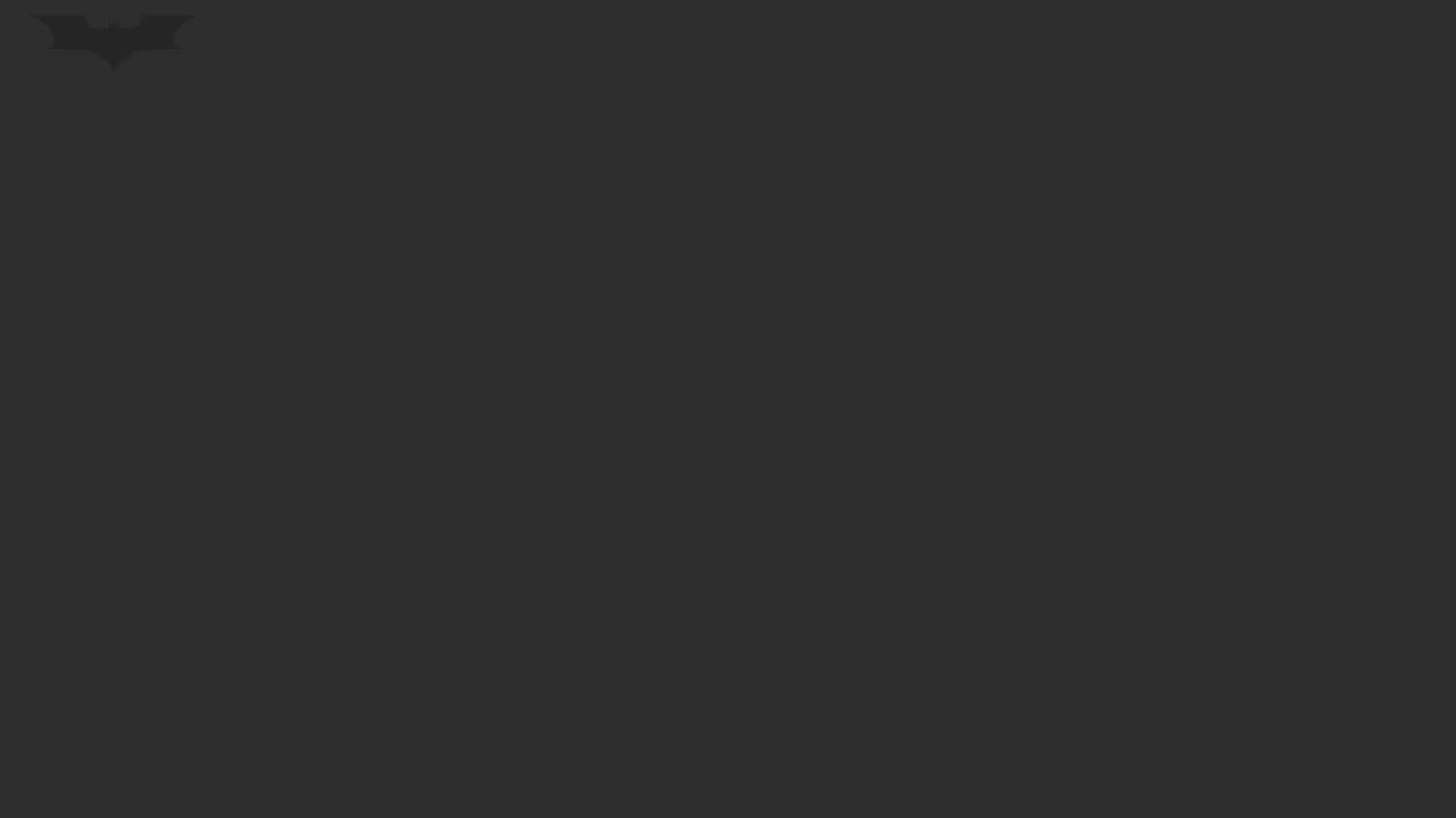 JD盗撮 美女の洗面所の秘密 Vol.09 エッチすぎるOL達 おめこ無修正動画無料 87連発 47