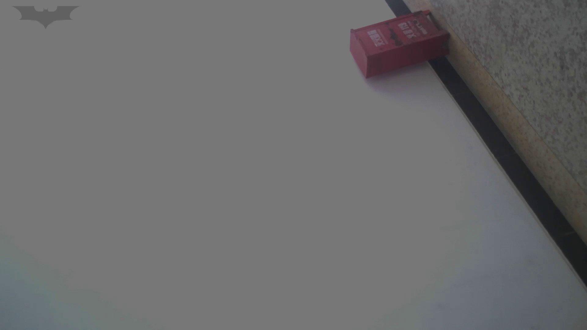 JD盗撮 美女の洗面所の秘密 Vol.09 盗撮映像大放出 エロ画像 87連発 58