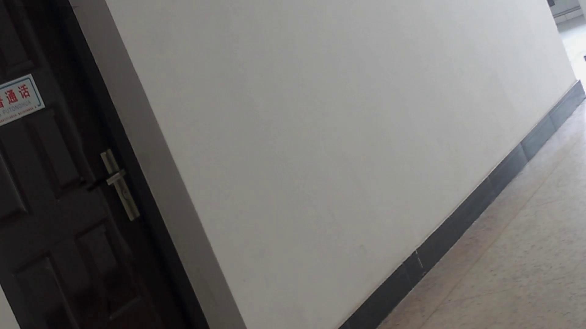 JD盗撮 美女の洗面所の秘密 Vol.09 洗面所  87連発 65