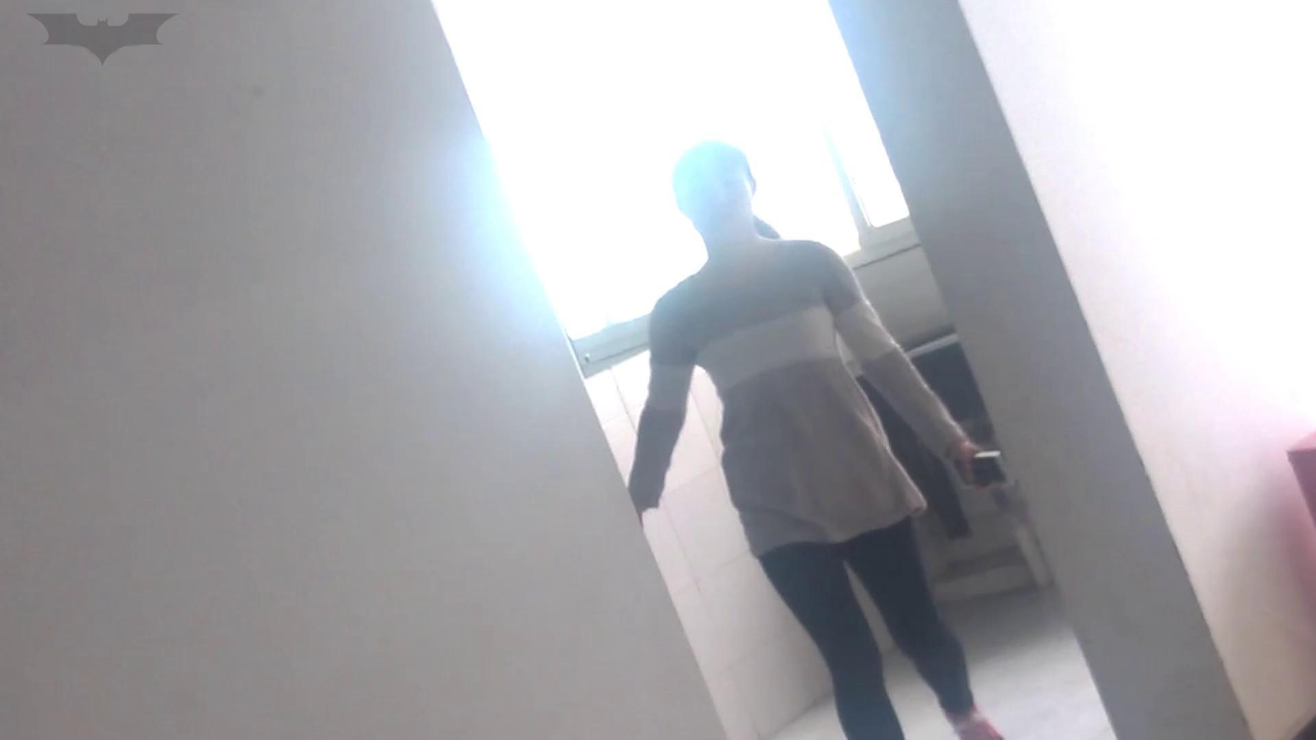 JD盗撮 美女の洗面所の秘密 Vol.09 エッチすぎるOL達 おめこ無修正動画無料 87連発 67