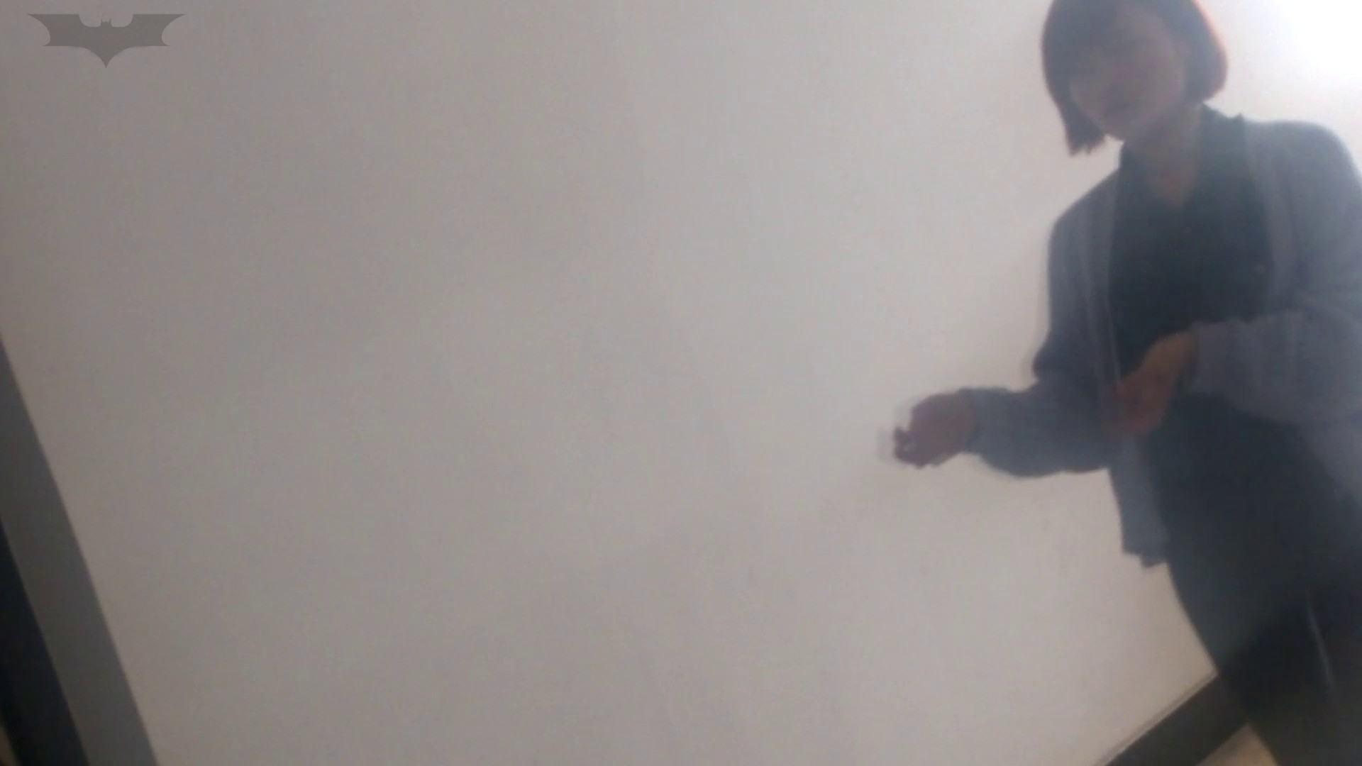JD盗撮 美女の洗面所の秘密 Vol.09 エッチすぎるOL達 おめこ無修正動画無料 87連発 82