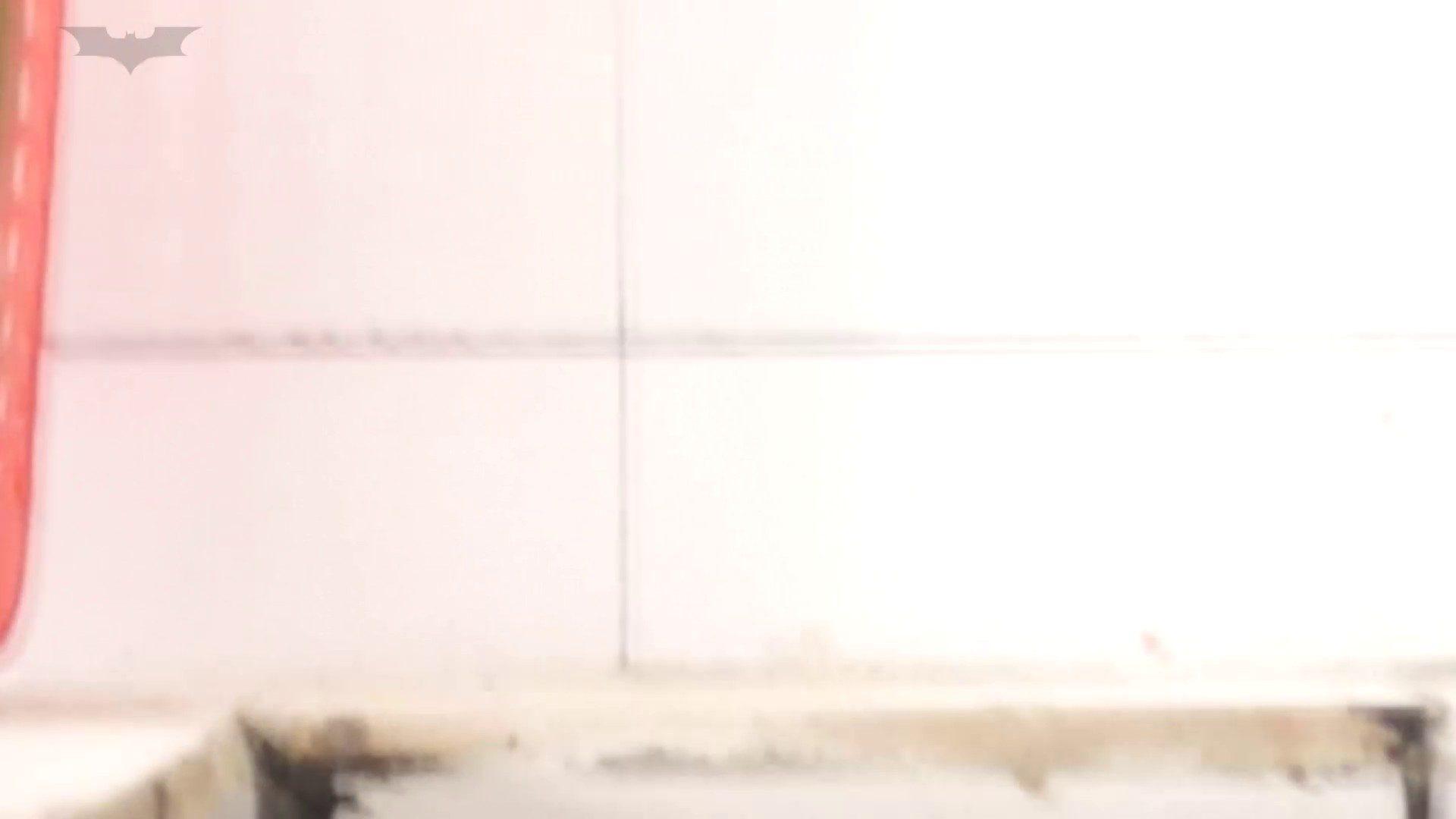 JD盗撮 美女の洗面所の秘密 Vol.20 トイレ中の女子達 | 洗面所  98連発 1