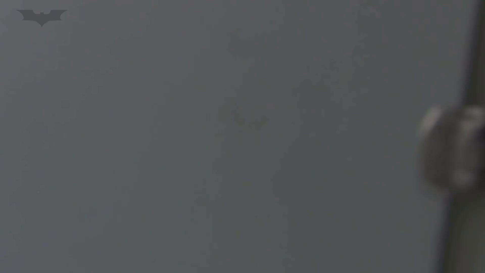 JD盗撮 美女の洗面所の秘密 Vol.28 盗撮映像大放出 われめAV動画紹介 90連発 77