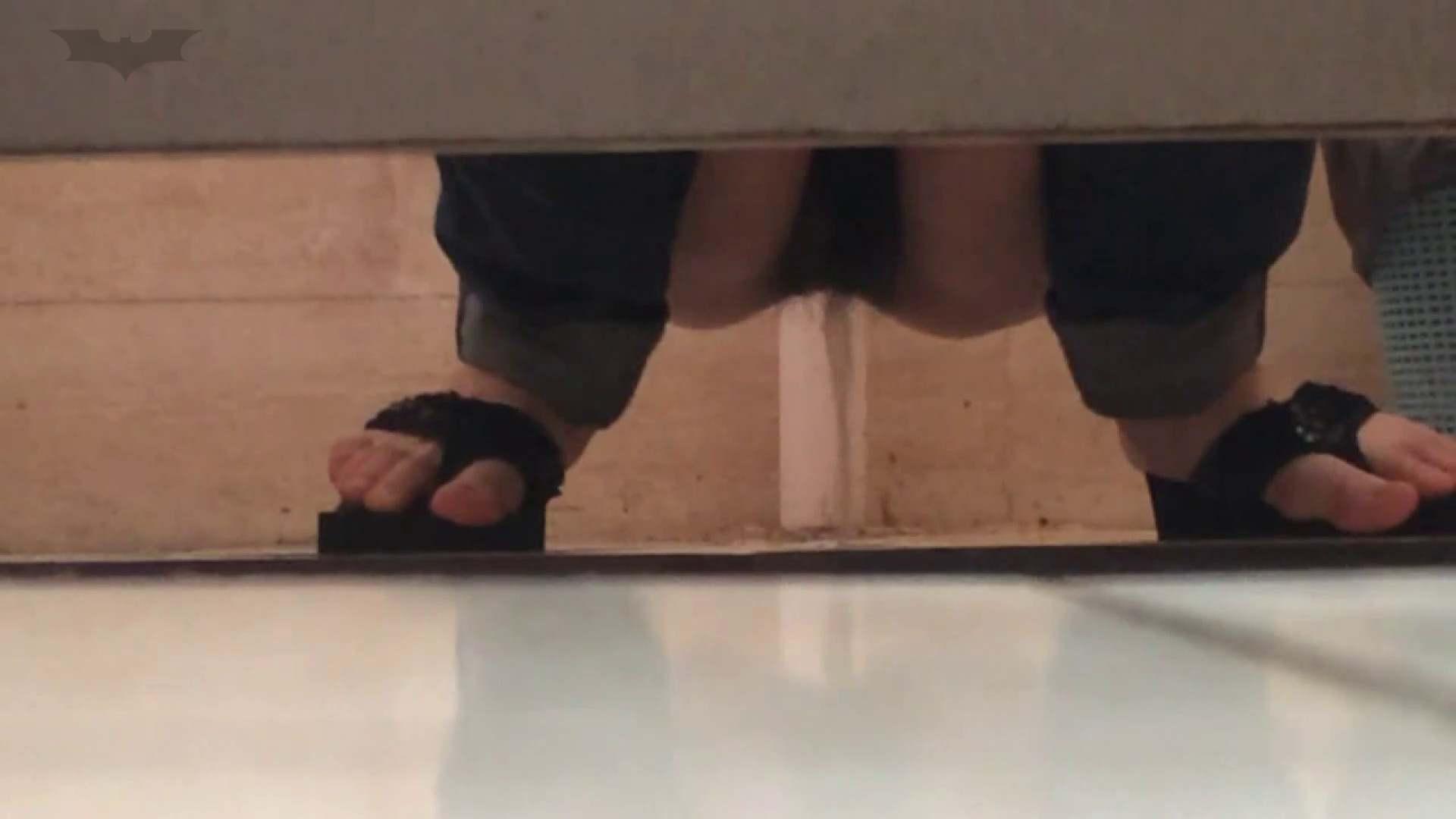 JD盗撮 美女の洗面所の秘密 Vol.38 トイレ中の女子達   エッチすぎる美女  63連発 56