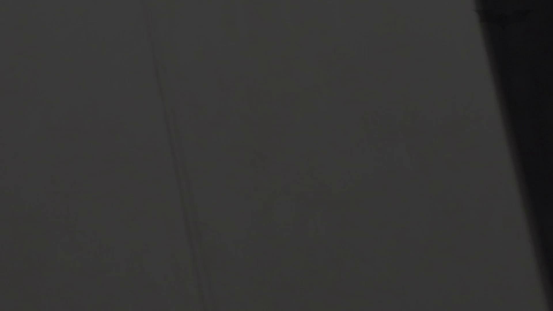JD盗撮 美女の洗面所の秘密 Vol.73 盗撮映像大放出 おめこ無修正画像 67連発 18