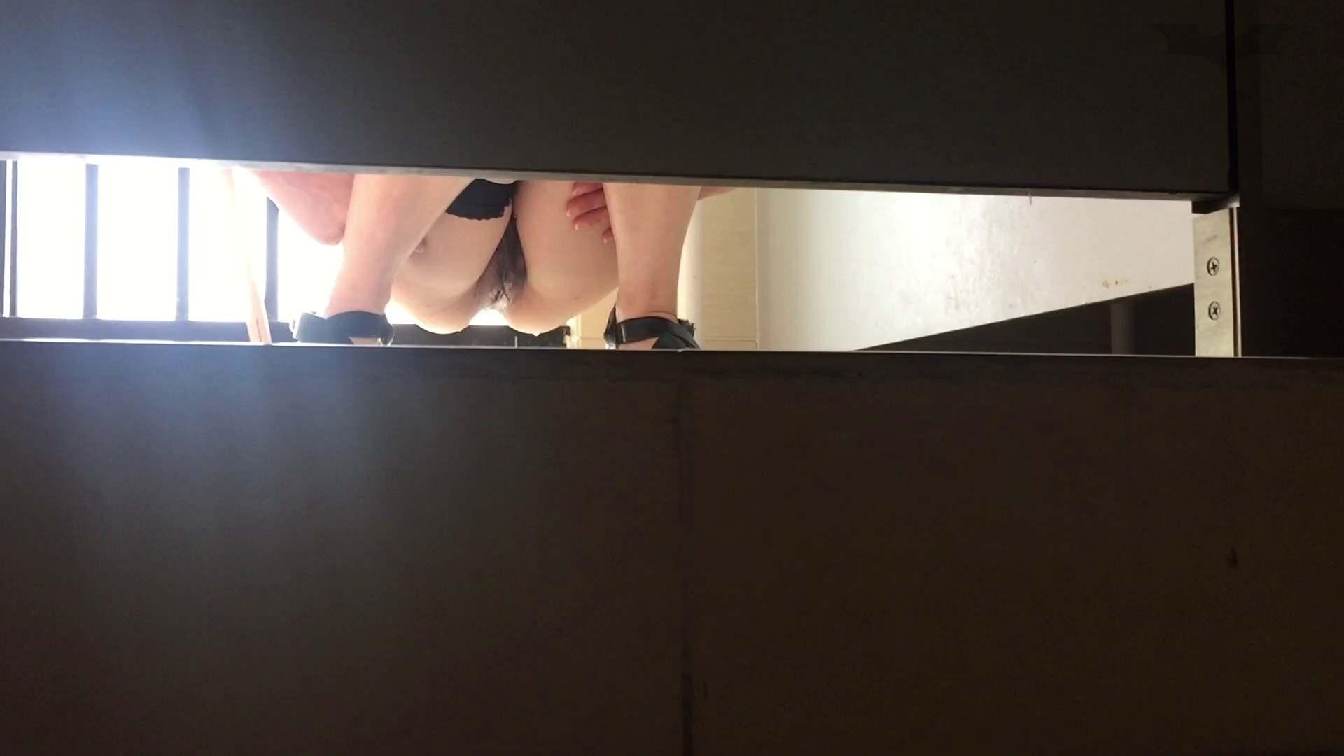 JD盗撮 美女の洗面所の秘密 Vol.73 盗撮映像大放出 おめこ無修正画像 67連発 33