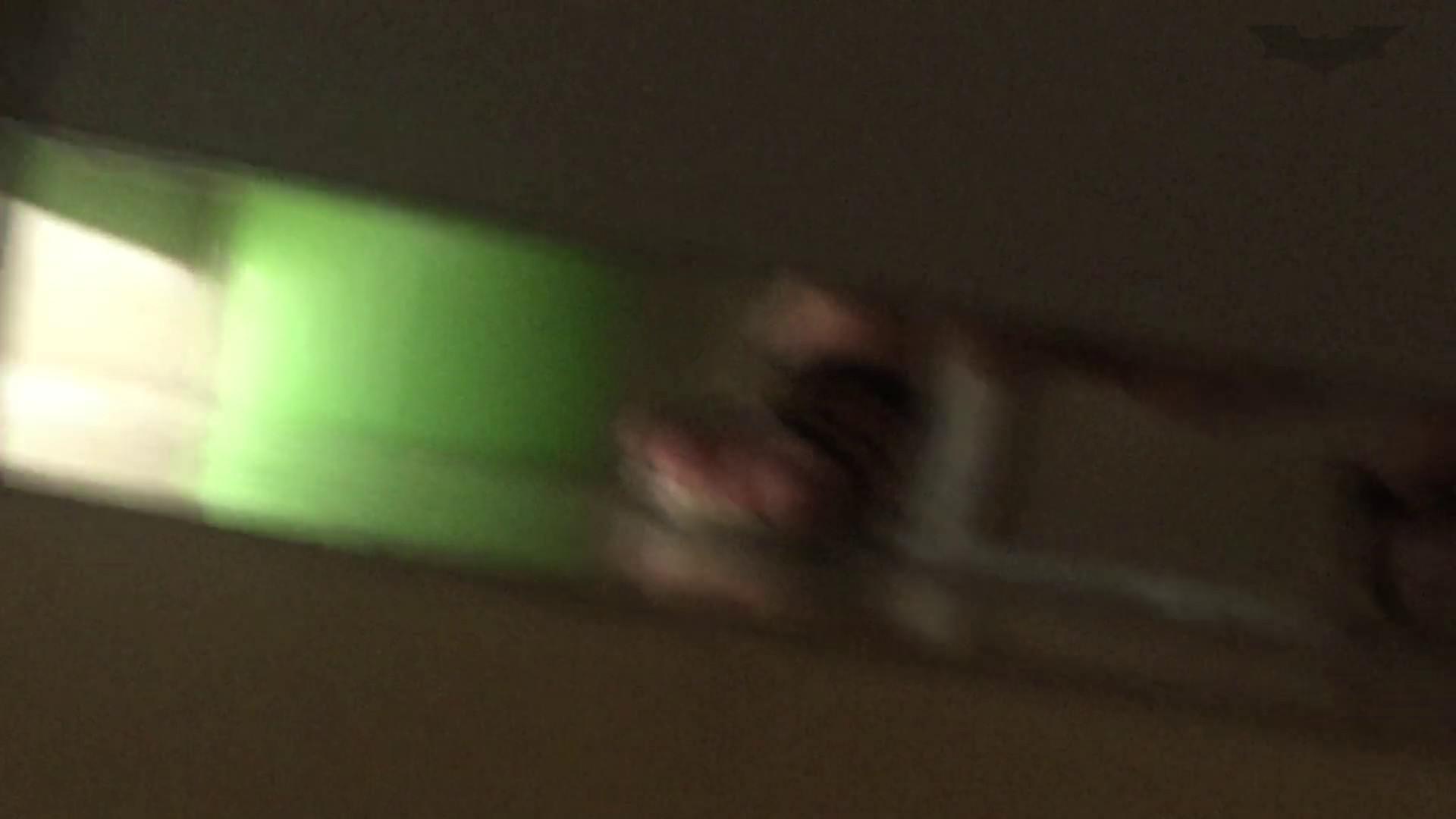 JD盗撮 美女の洗面所の秘密 Vol.73 エッチすぎるOL達 オマンコ動画キャプチャ 67連発 52