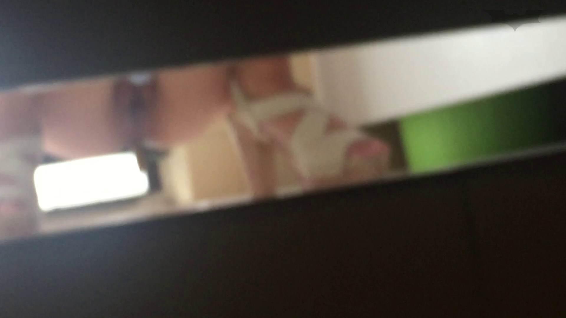 JD盗撮 美女の洗面所の秘密 Vol.73 エッチすぎる美女 | トイレ中の女子達  67連発 61