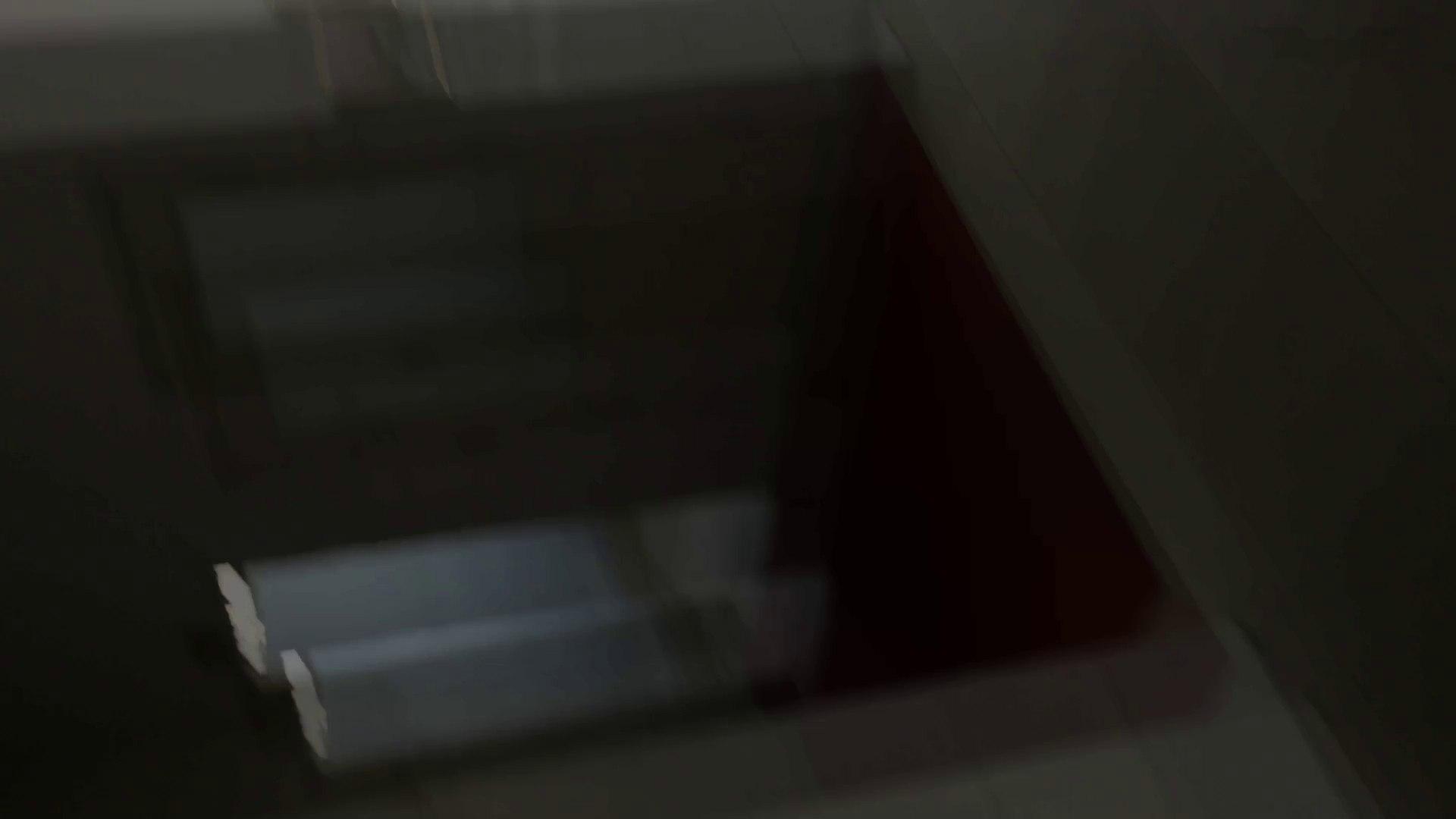 芸術大学ガチ潜入盗撮 JD盗撮 美女の洗面所の秘密 Vol.91 トイレ中の女子達  60連発 36
