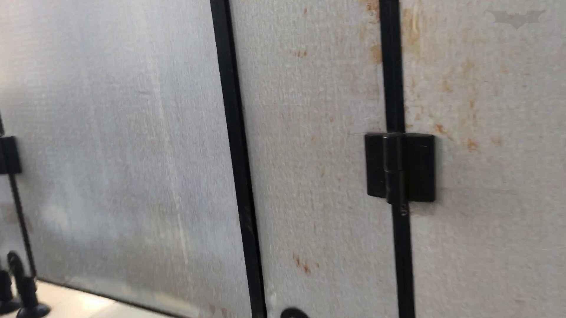 芸術大学ガチ潜入盗撮 JD盗撮 美女の洗面所の秘密 Vol.91 トイレ中の女子達 | エッチすぎる美女  60連発 37