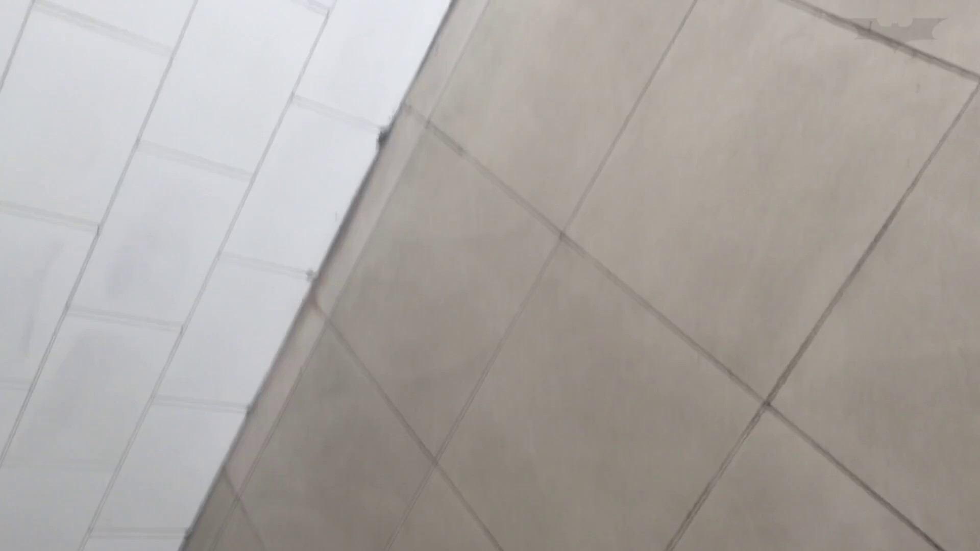 芸術大学ガチ潜入盗撮 JD盗撮 美女の洗面所の秘密 Vol.91 盗撮映像大放出 AV無料 60連発 45