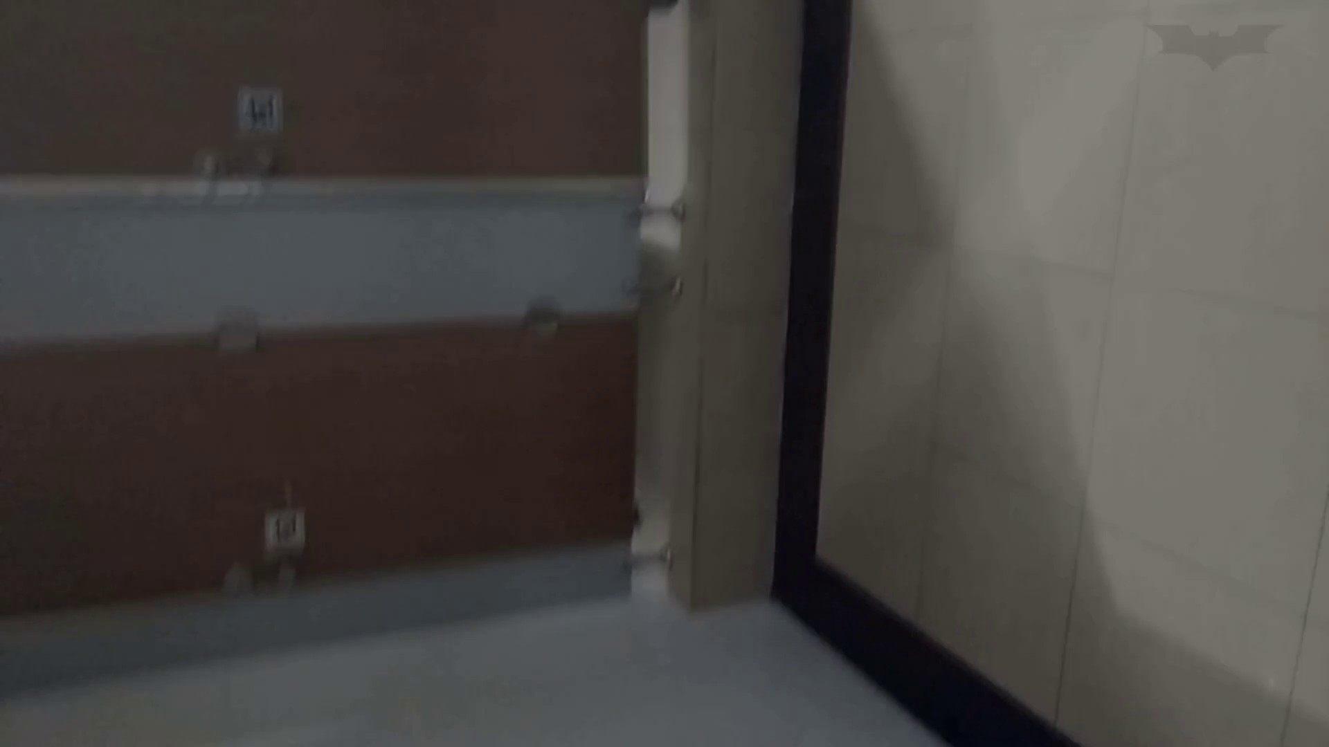 芸術大学ガチ潜入盗撮 JD盗撮 美女の洗面所の秘密 Vol.98 エロくん潜入 SEX無修正画像 14連発 10