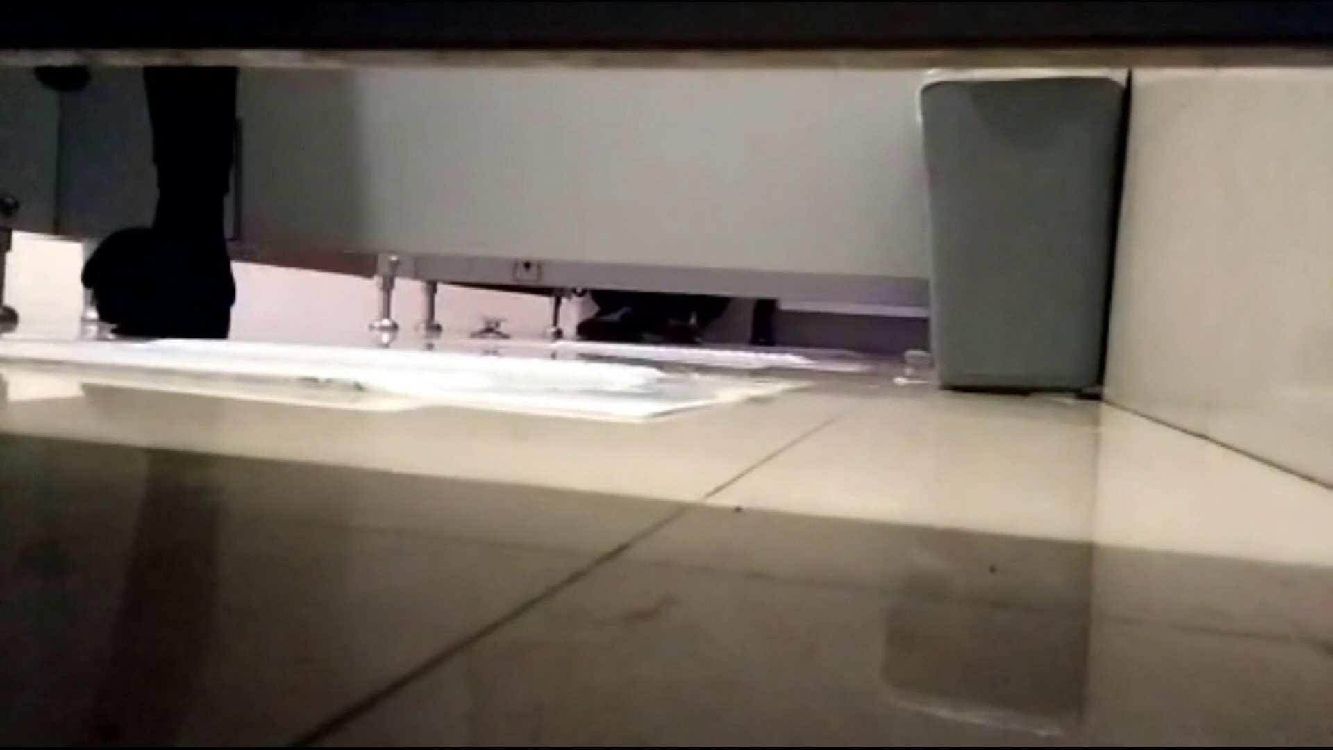 芸術大学ガチ潜入盗撮 JD盗撮 美女の洗面所の秘密 Vol.102 エロくん潜入   エッチすぎる美女  70連発 7