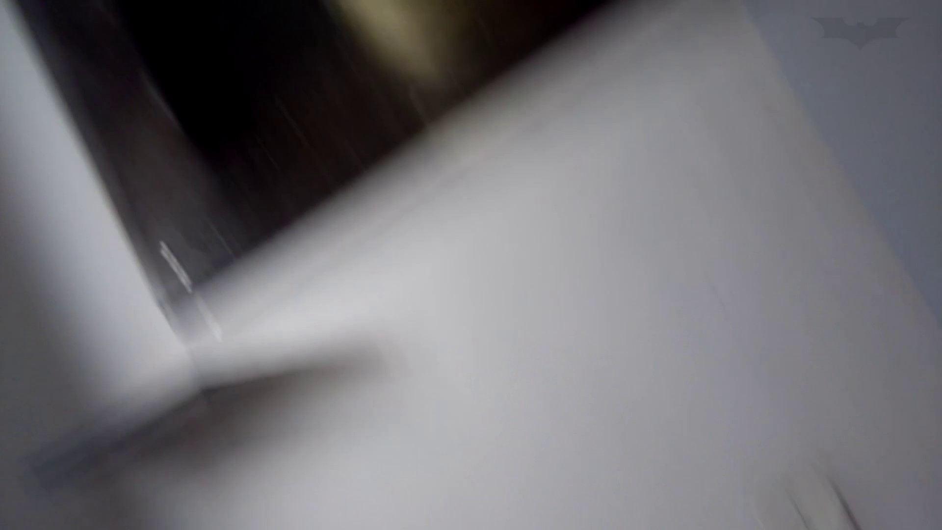 芸術大学ガチ潜入盗撮 JD盗撮 美女の洗面所の秘密 Vol.102 エロくん潜入  70連発 60