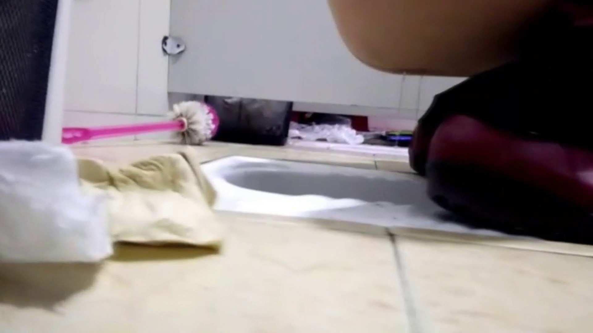 芸術大学ガチ潜入盗撮 JD盗撮 美女の洗面所の秘密 Vol.105 エッチすぎる美女   エッチすぎるOL達  83連発 7