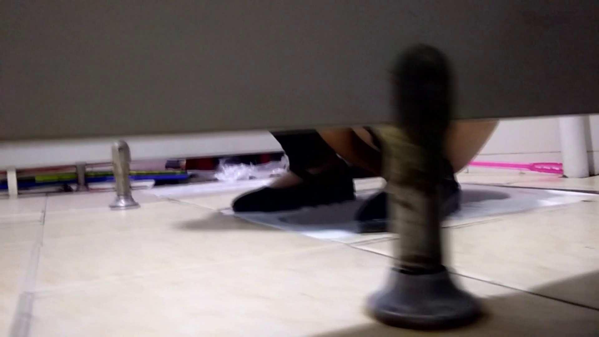 芸術大学ガチ潜入盗撮 JD盗撮 美女の洗面所の秘密 Vol.105 トイレ中の女子達 濡れ場動画紹介 83連発 29