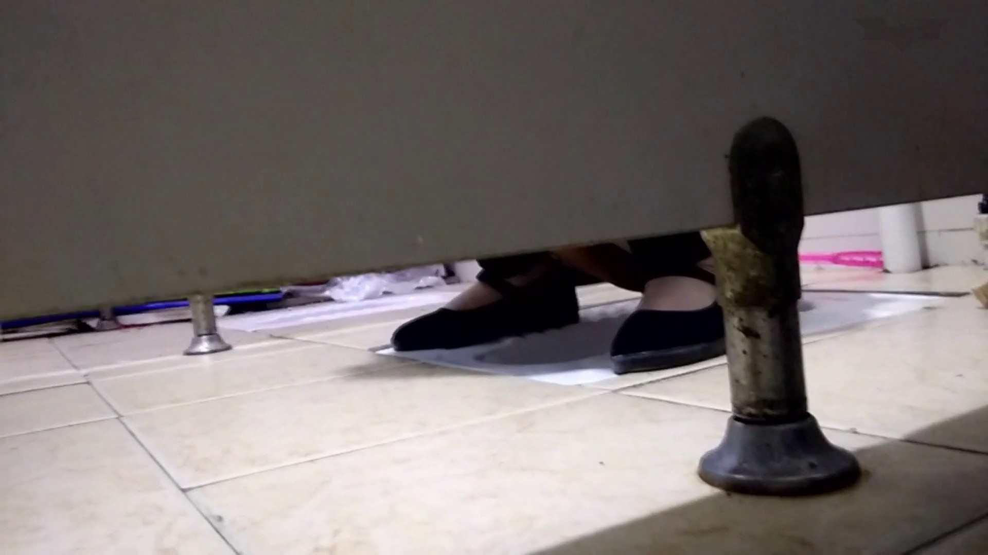 芸術大学ガチ潜入盗撮 JD盗撮 美女の洗面所の秘密 Vol.105 エッチすぎる美女  83連発 30