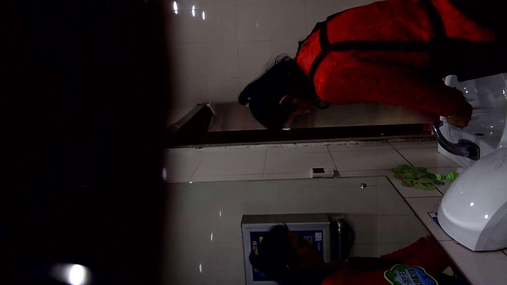 芸術大学ガチ潜入盗撮 JD盗撮 美女の洗面所の秘密 Vol.105 エッチすぎる美女   エッチすぎるOL達  83連発 67