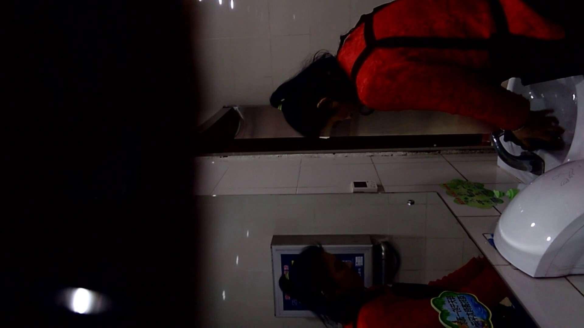 芸術大学ガチ潜入盗撮 JD盗撮 美女の洗面所の秘密 Vol.105 盗撮映像大放出 スケベ動画紹介 83連発 68